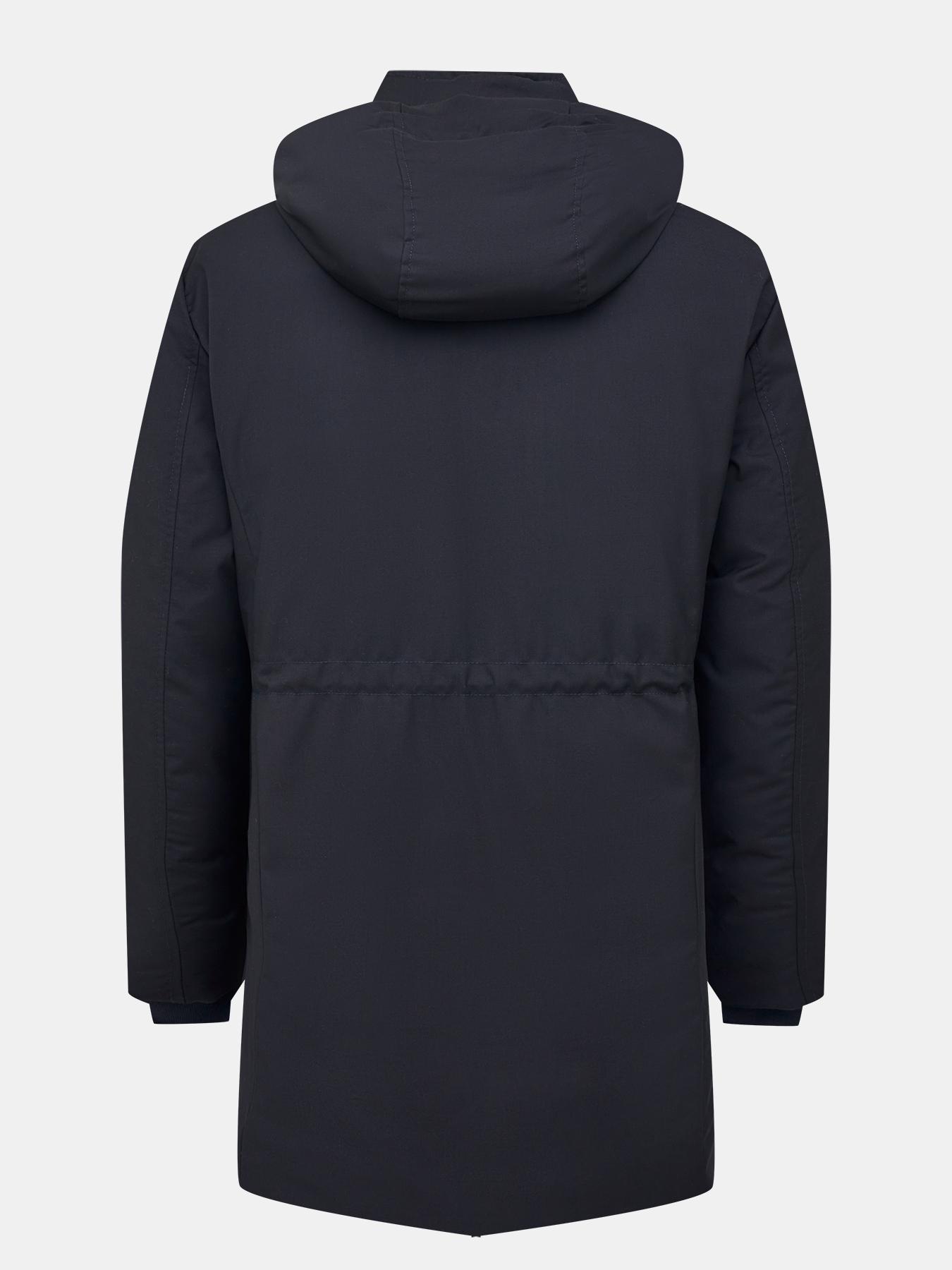 Куртка Lab Pal Zileri