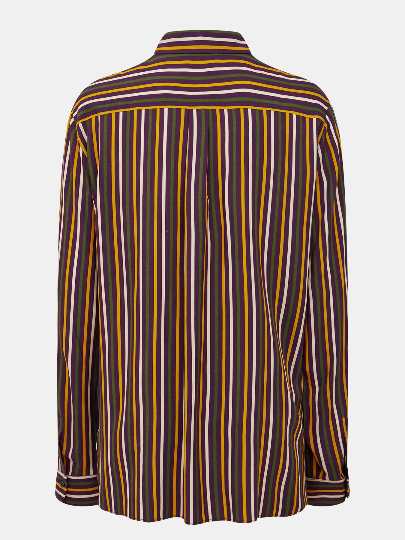 Блуза Zanetti Рубашка