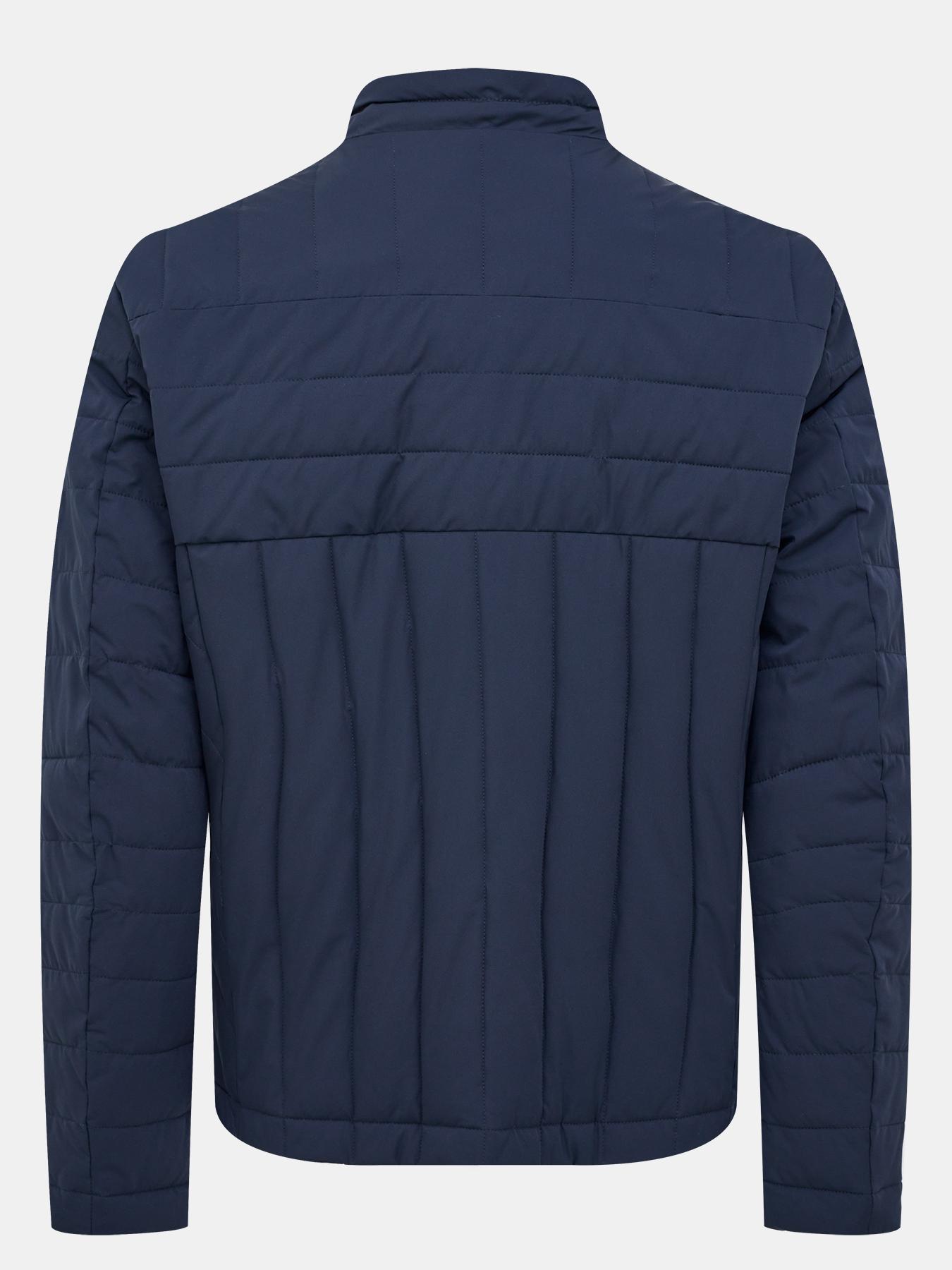 Куртка JOOP! Куртка куртка