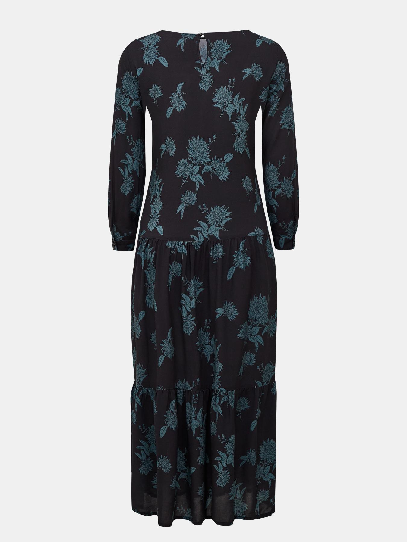 Платье Robe Legere