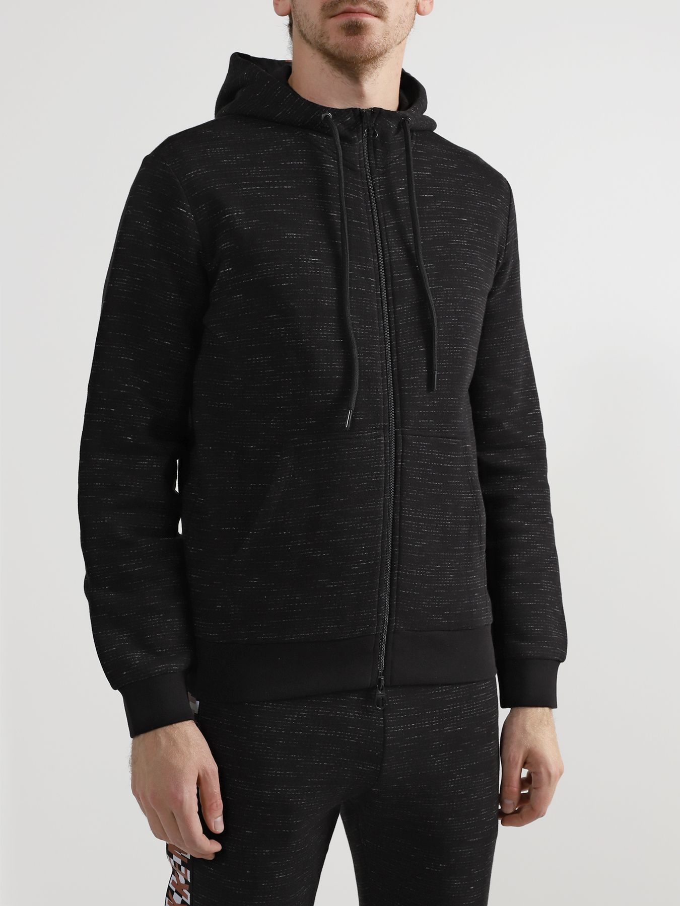 Костюм Bikkembergs Спортивный костюм костюм спортивный blacksi blacksi mp002xw0h59r