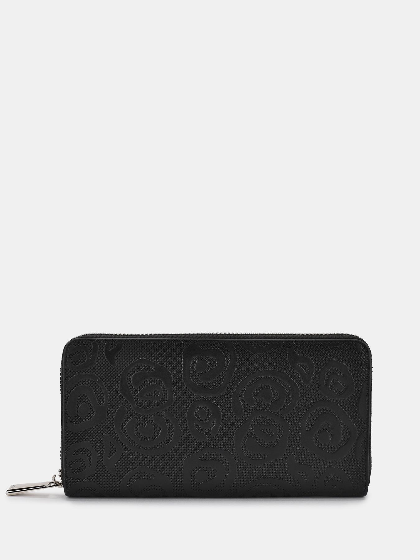 Кошельки ORSA Женский кошелек рюкзаки orsa женский рюкзак