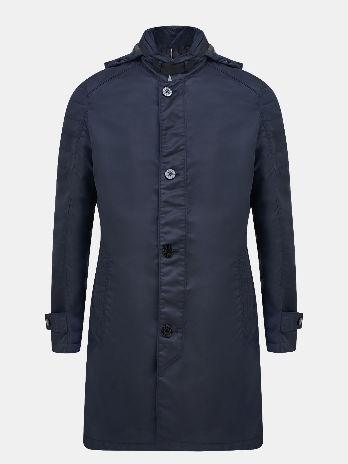 куртки пальто пуховики Пальто Strellson Пальто