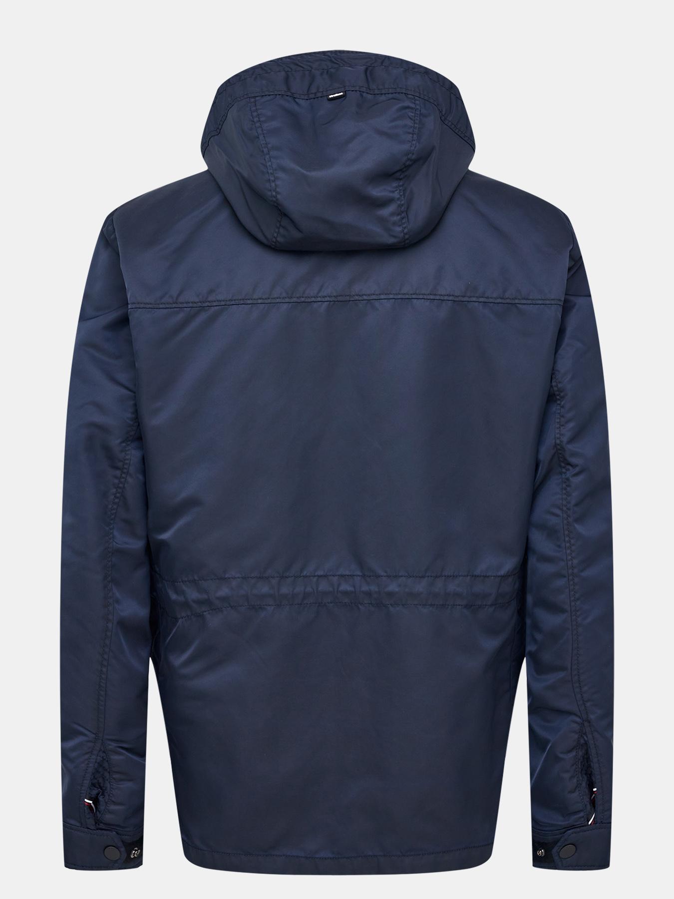 Куртка Strellson Куртка 2 в1 куртка кожаная strellson strellson st004emghji3