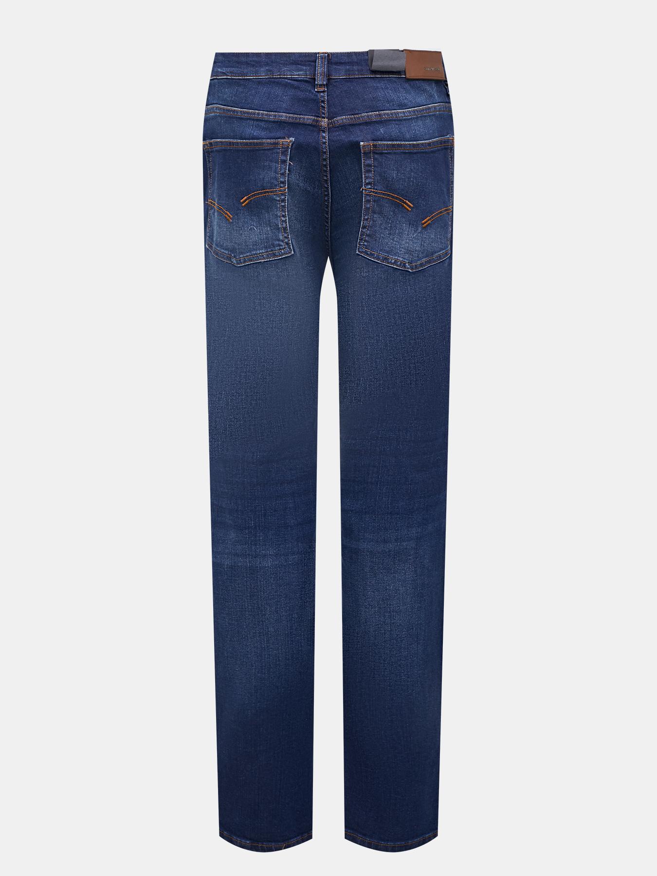 Брюки Strellson Джинсы джинсы wrangler джинсы arizona