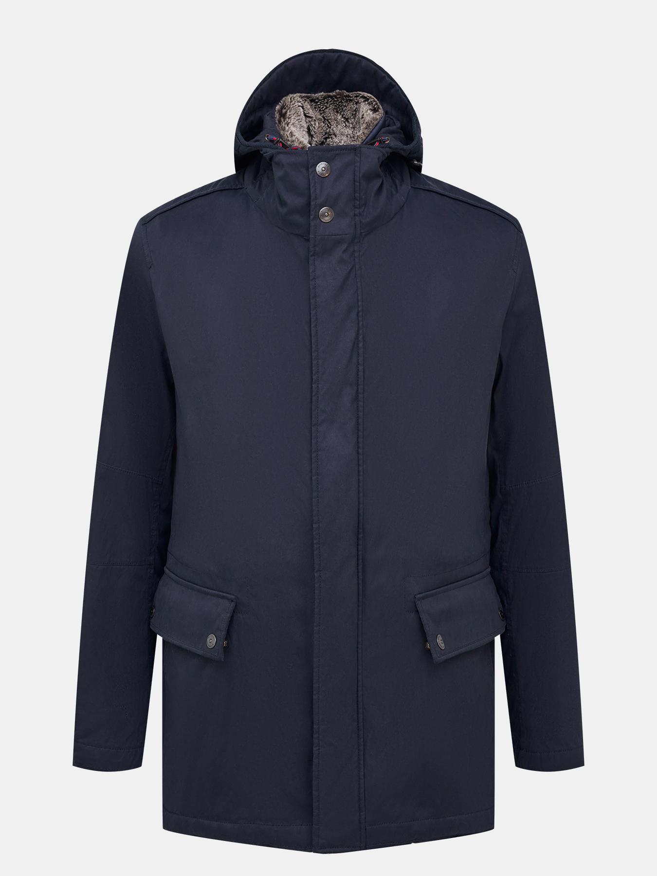 Куртки Strellson Куртка 2 в 1 куртка утепленная strellson strellson st004emfvky5