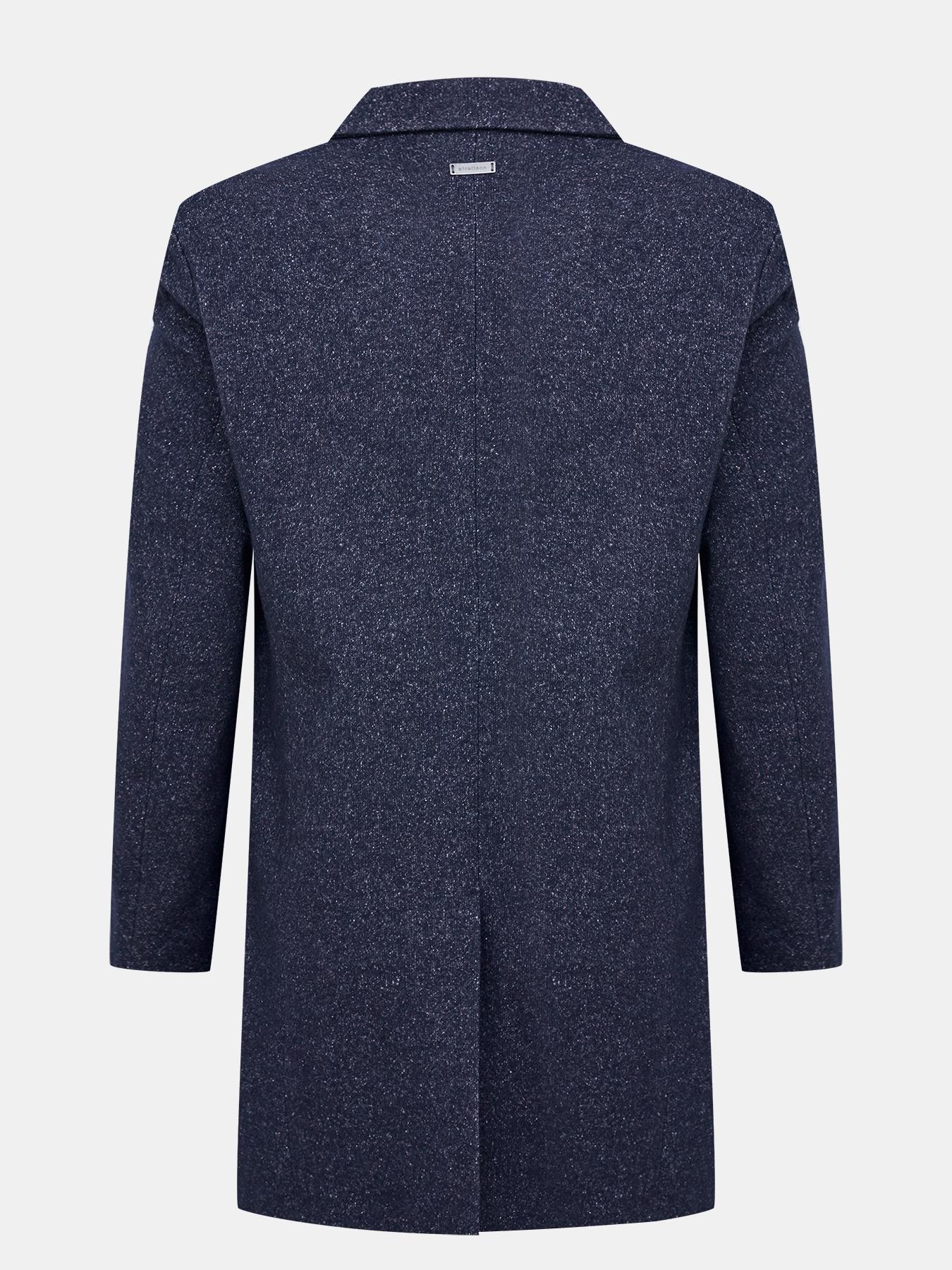 Пальто Strellson Пальто пальто vinchi