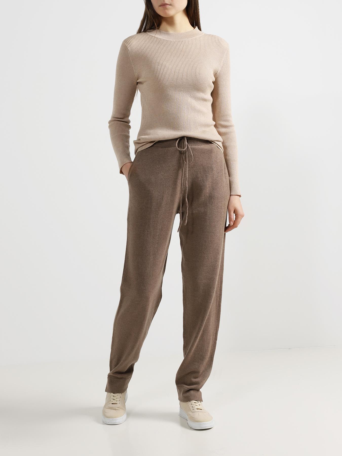 Брюки Korpo Женские брюки
