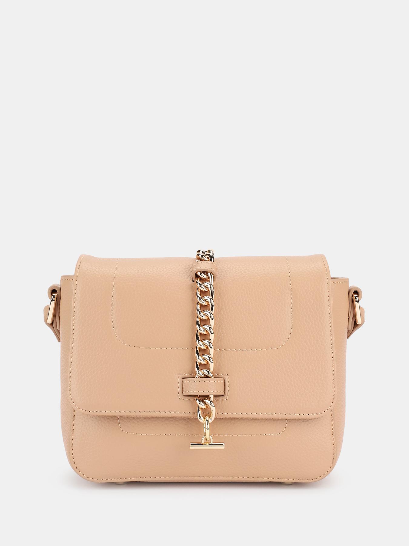 Фото - Сумки Alessandro Manzoni Женская сумка женская сумка grey 24645554