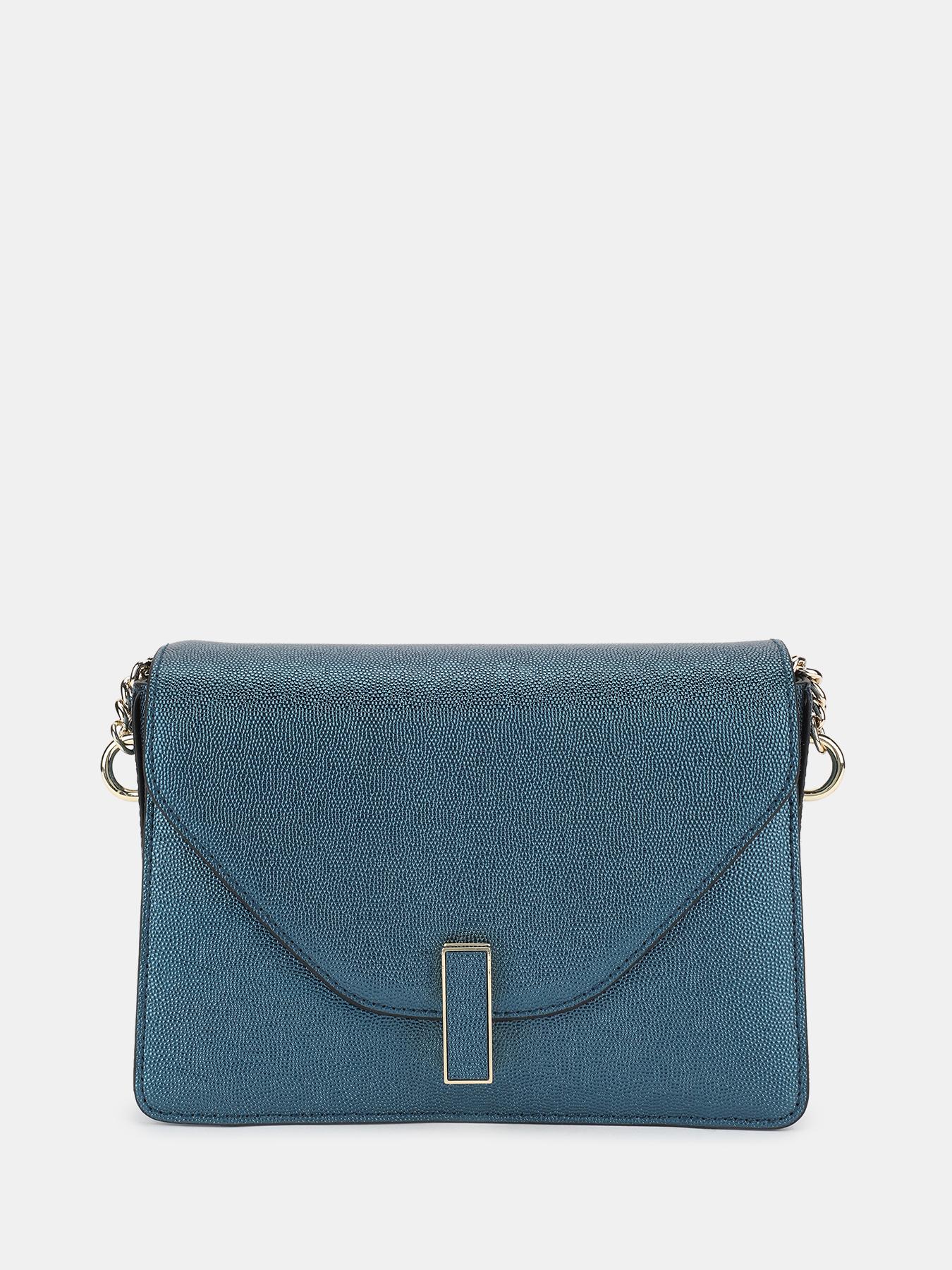 Фото - Сумки через плечо Alessandro Manzoni Женская сумка женская сумка grey 24645554