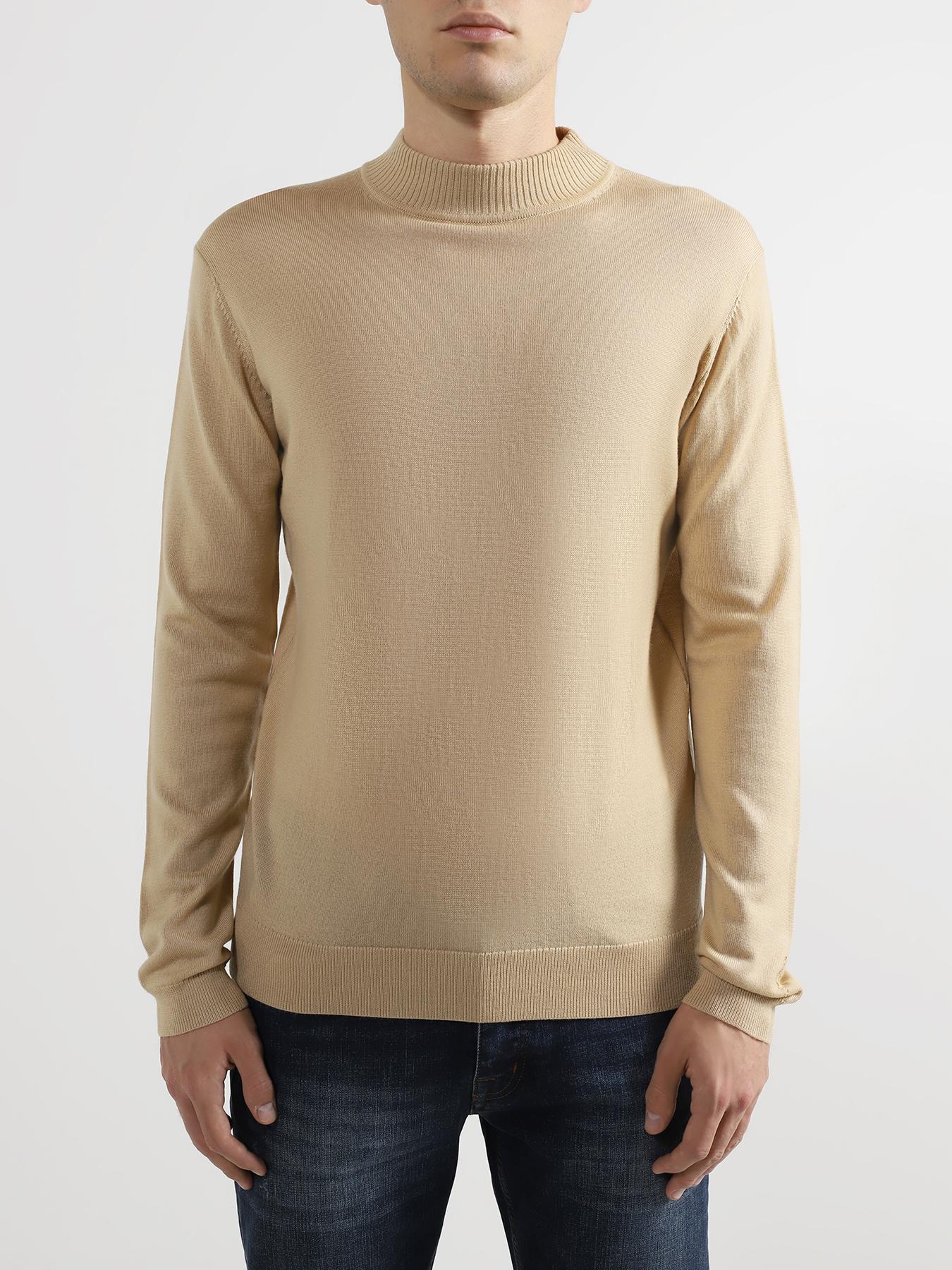 Фото - Свитеры Karl Lagerfeld Свитер karl lagerfeld свитер