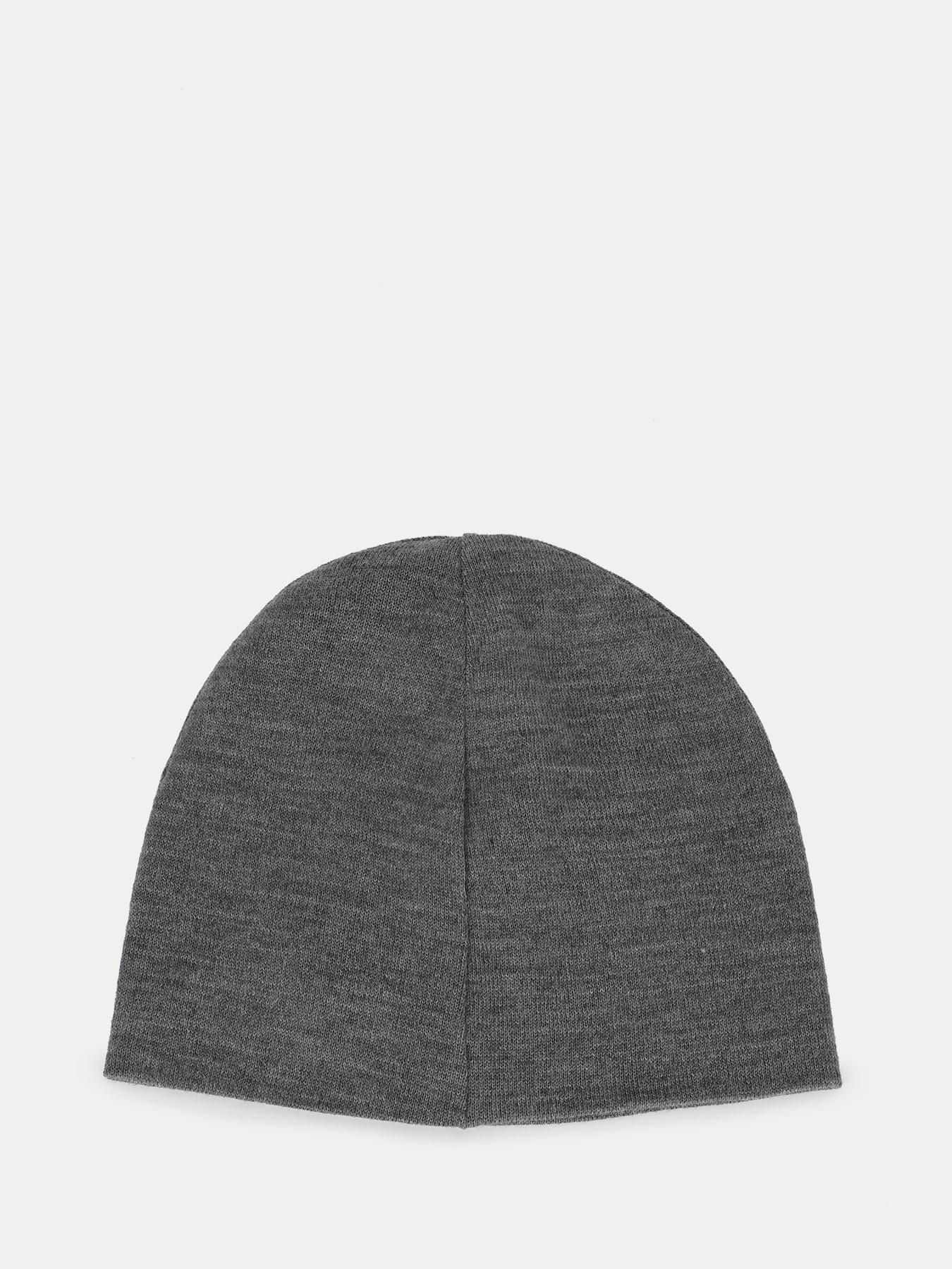 Шапка Karl Lagerfeld Шапка шапка fabretti шапка