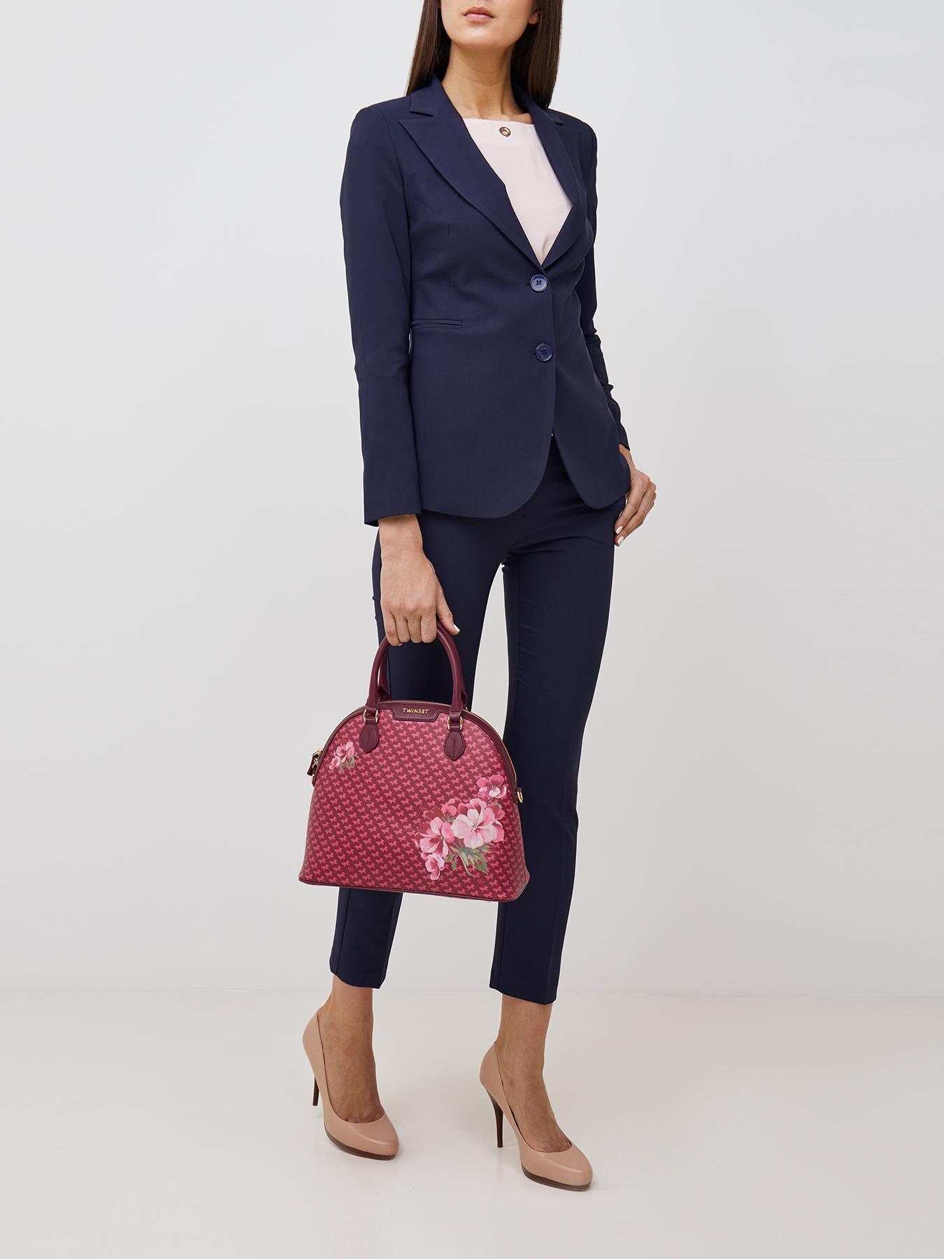Сумка TWINSET Женская сумка