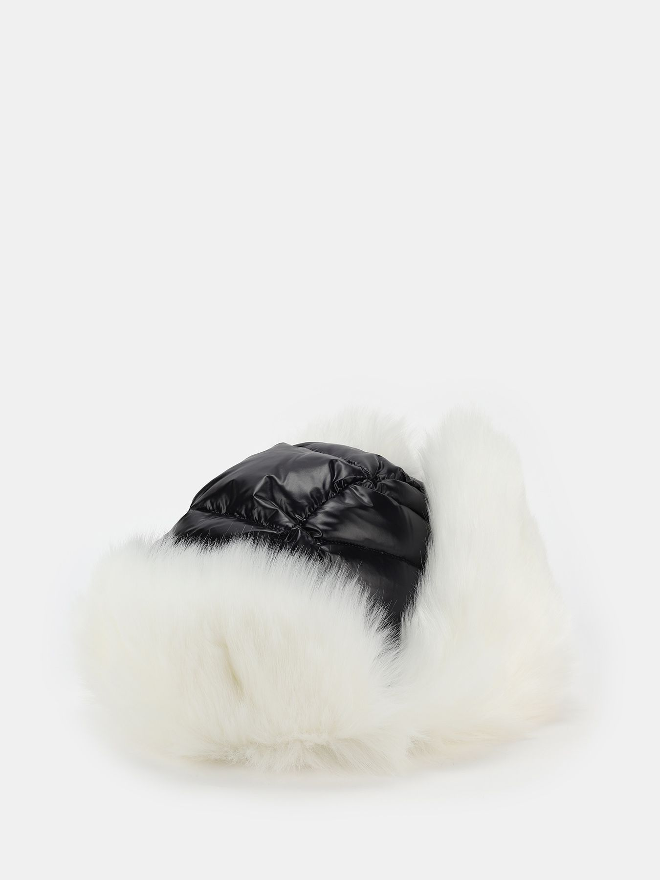 Шапки Woolrich Женская шапка