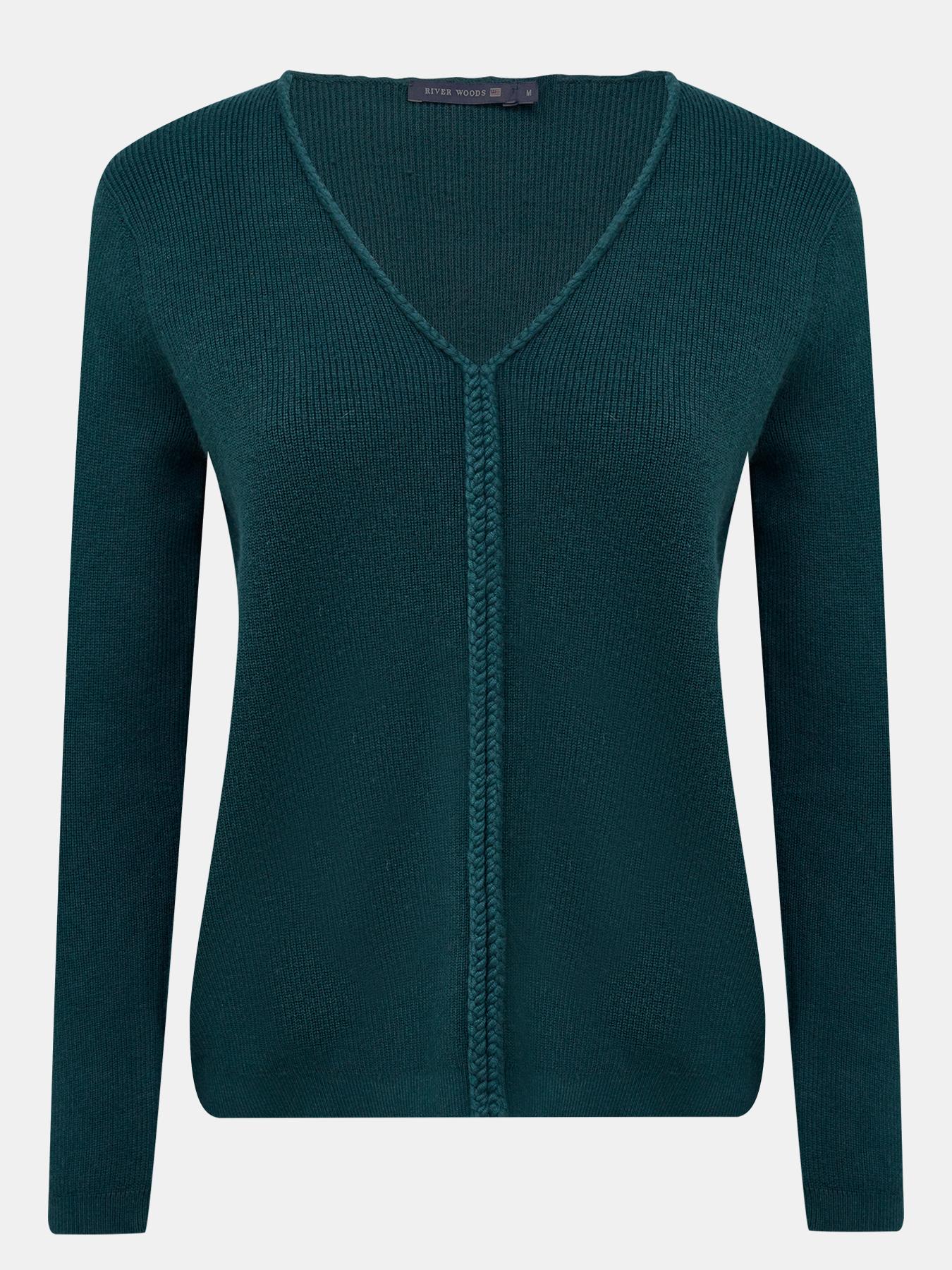 Пуловеры RIVER WOODS Пуловер недорого