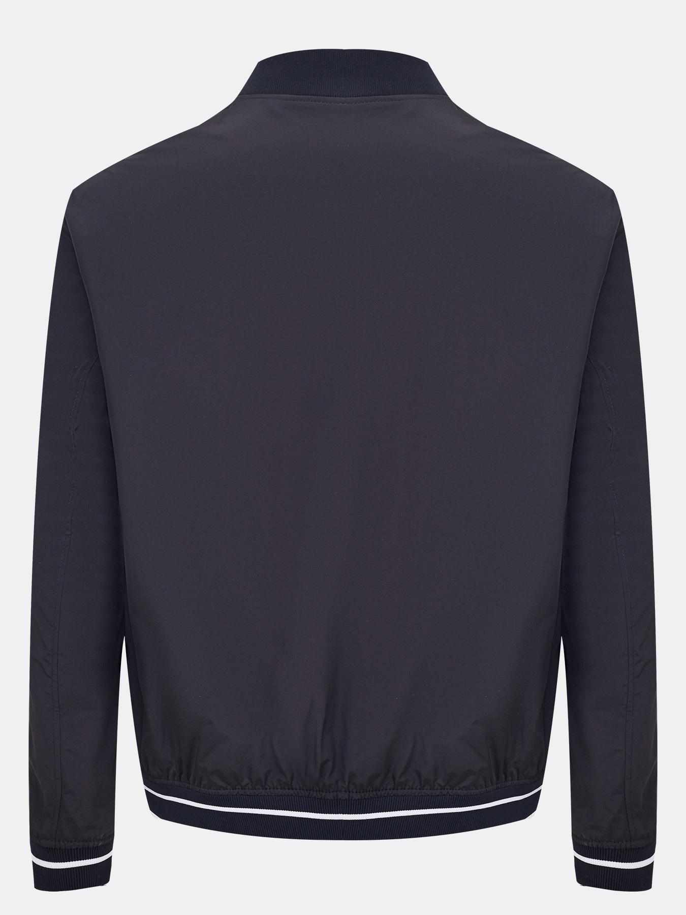 Куртка HUGO Бомбер Boris