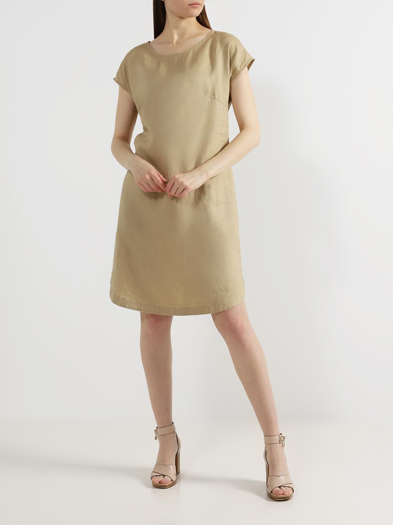 Платье Alessandro Manzoni Платье платье berjer