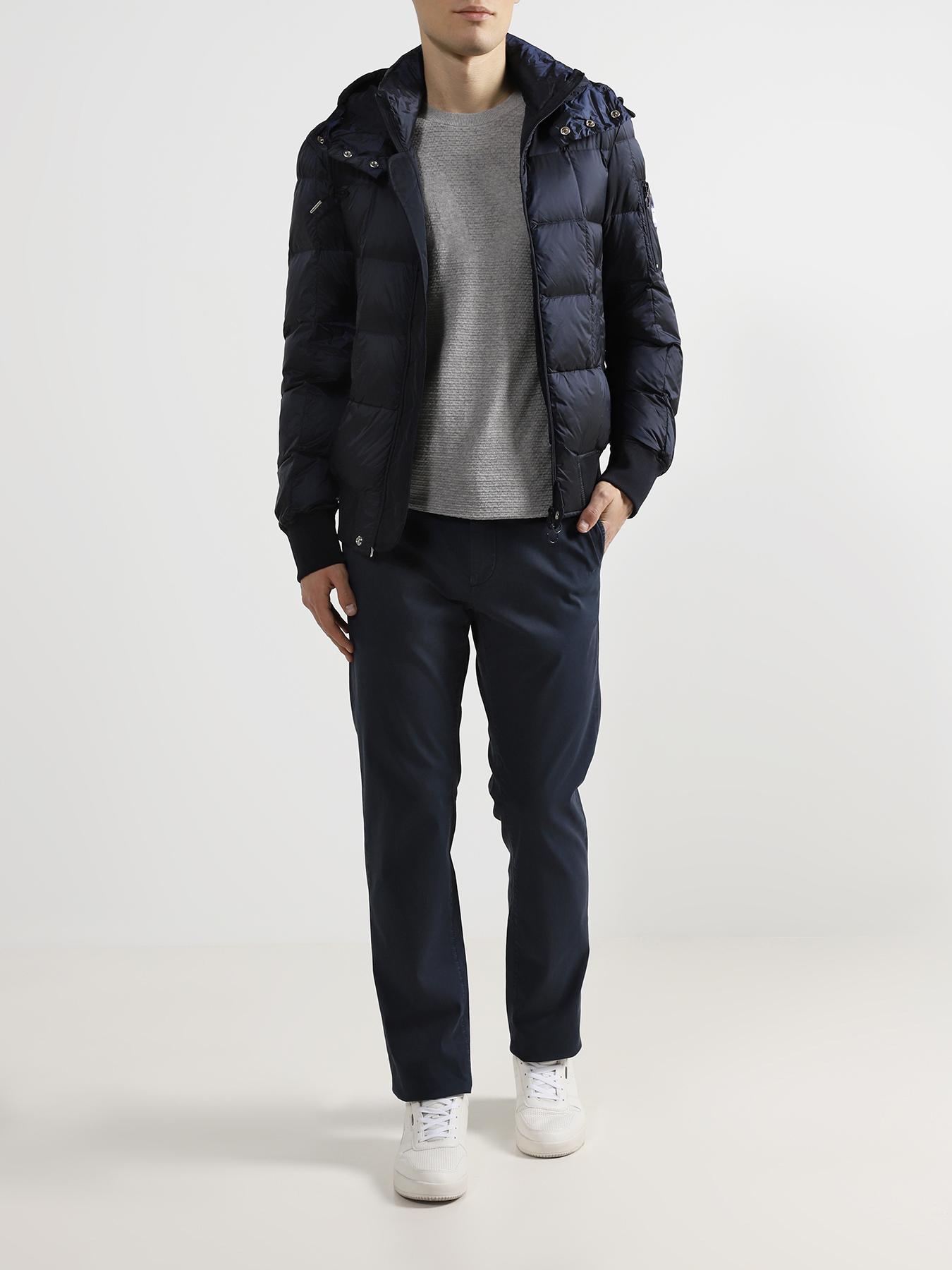 Куртка Armani Exchange Куртка куртка