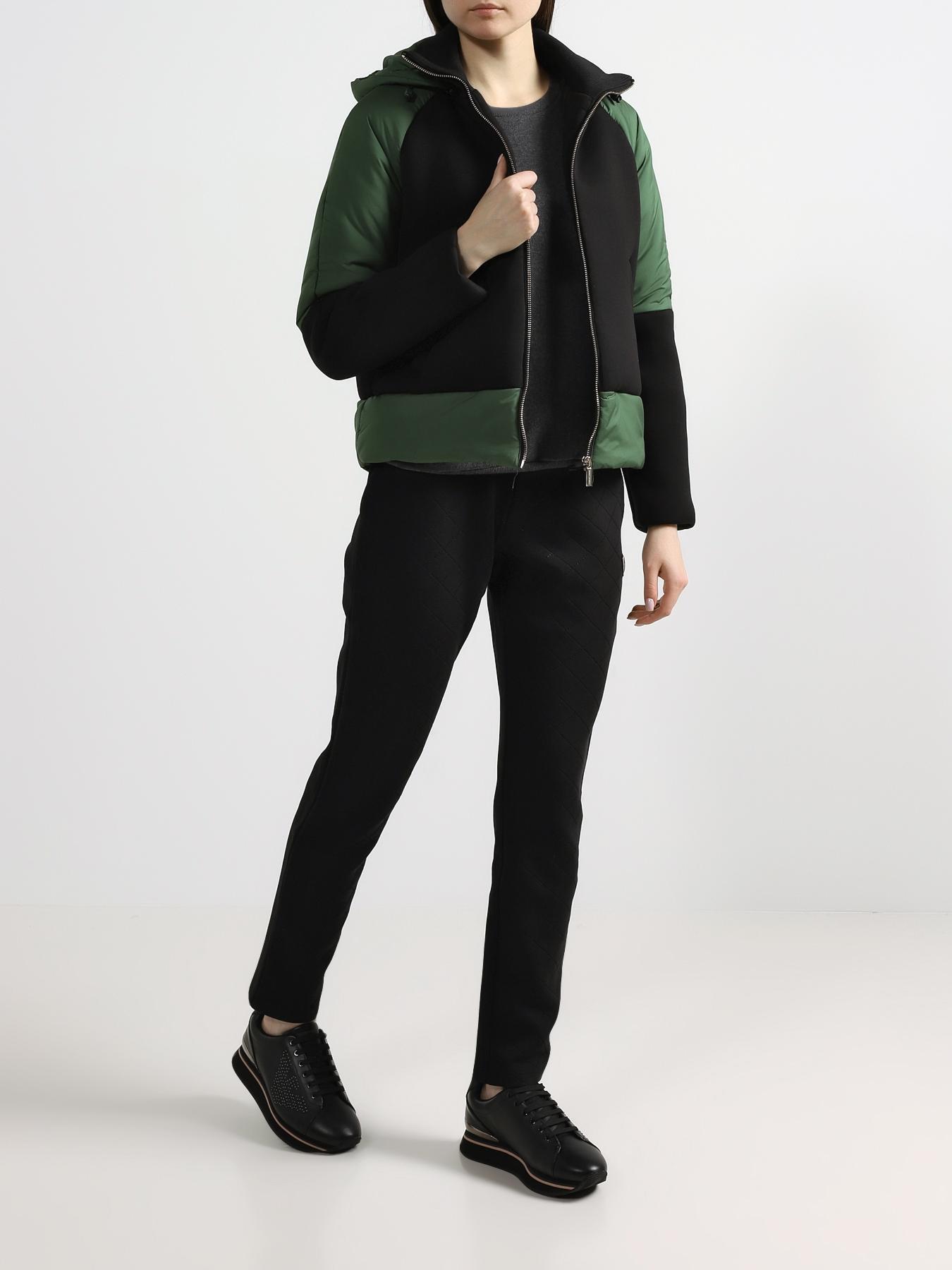 Куртка Armani Exchange Женская куртка