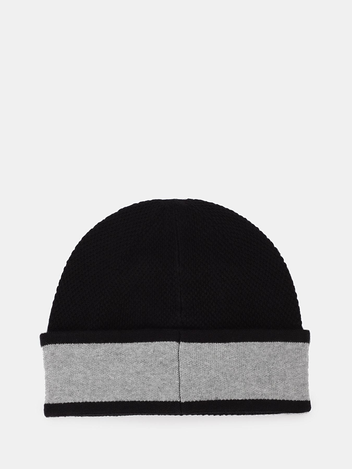 Шапка Armani Exchange Мужская шапка шапка fabretti шапка