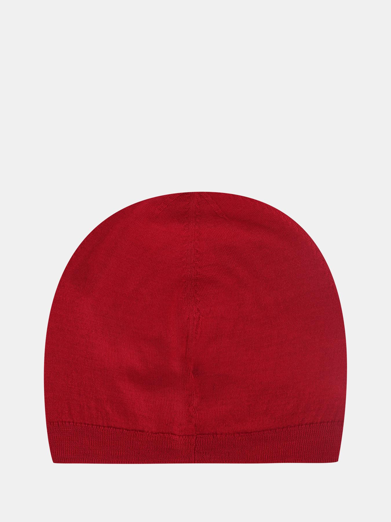 Шапка Armani Exchange Женская шапка шапка noryalli noryalli no027cwxie03