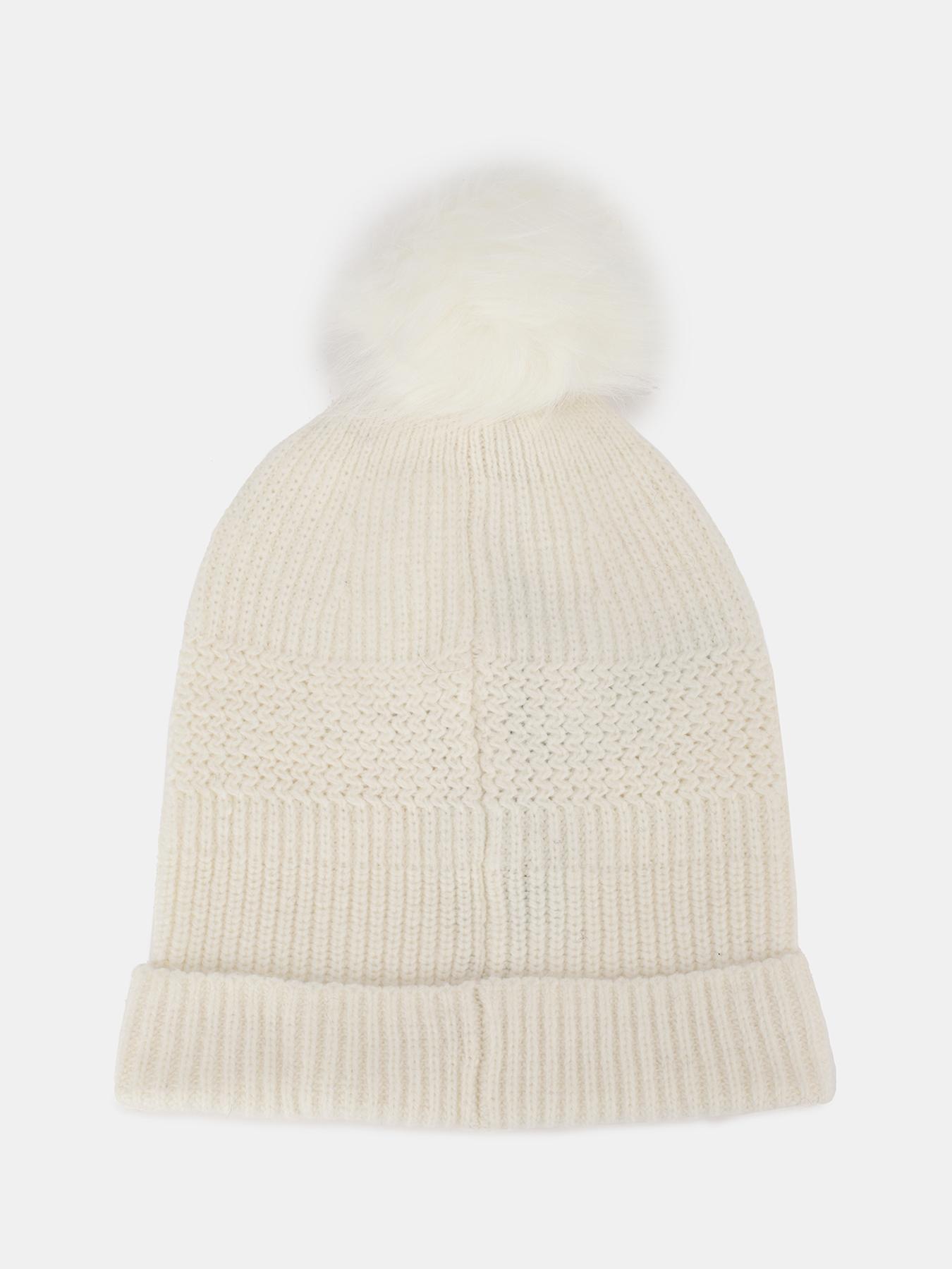 Шапка Armani Exchange Женская шапка шапка freespirit freespirit mp002xw1agwb