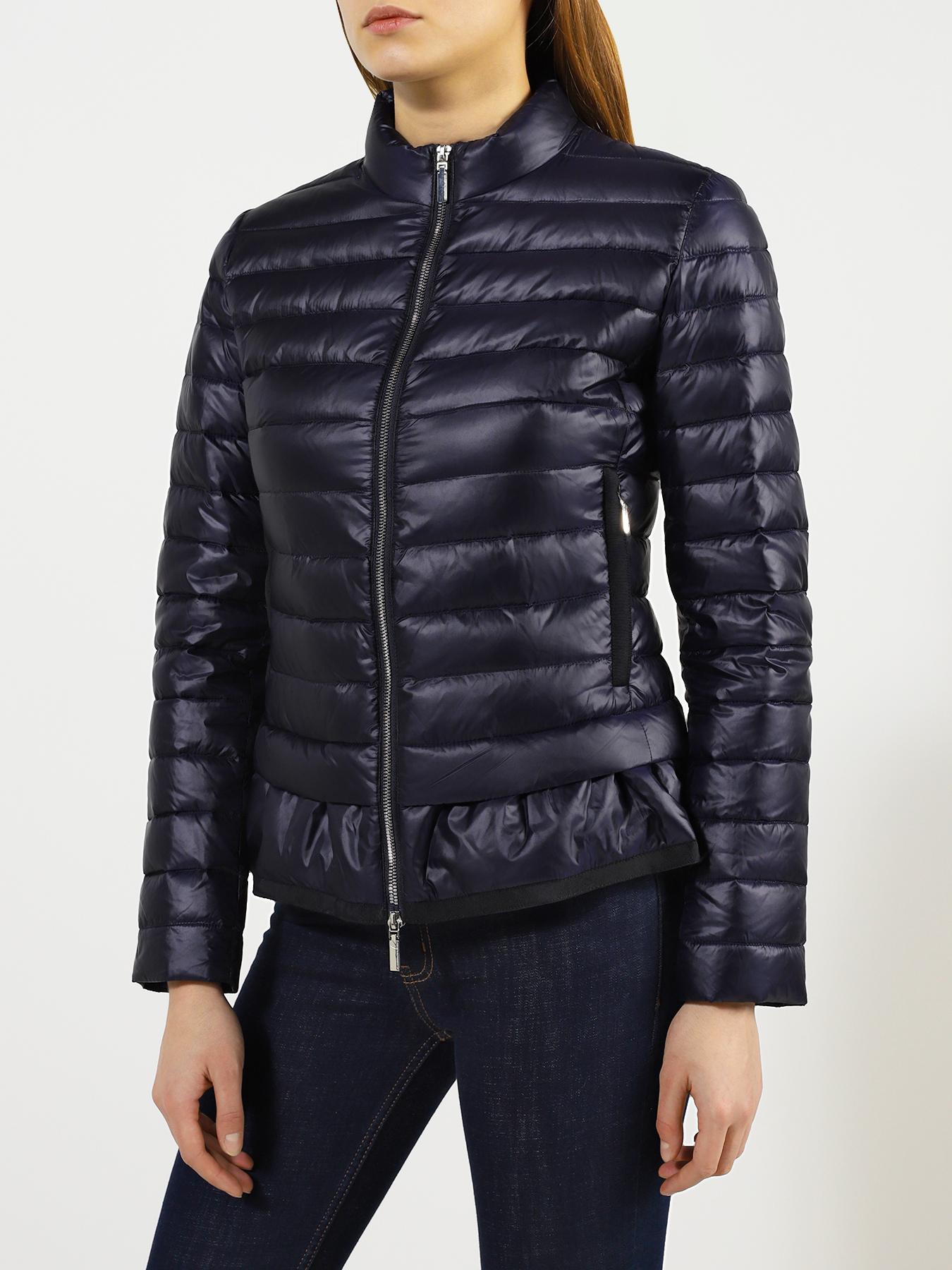 Куртки Alessandro Manzoni Куртка