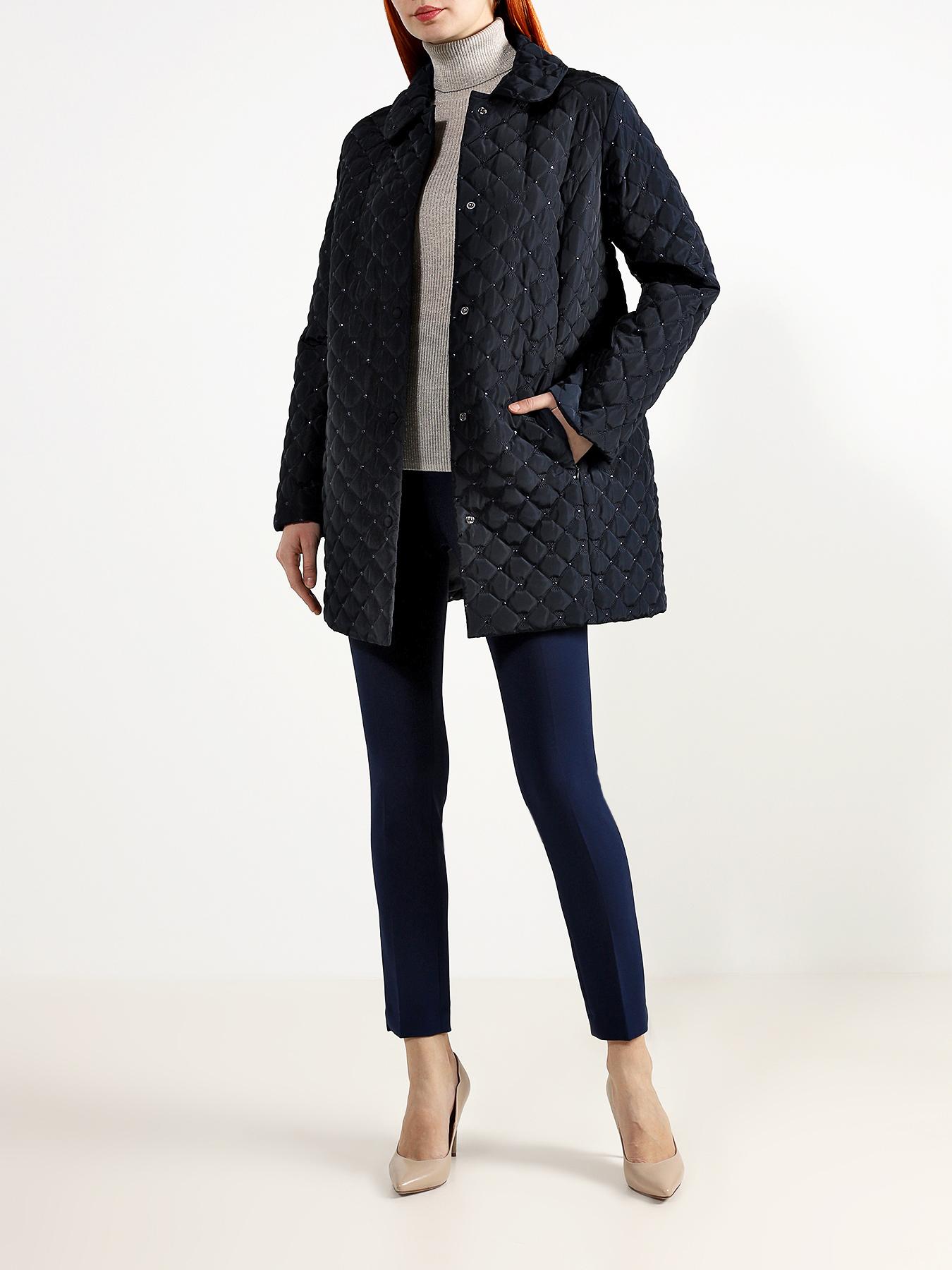 Куртка Persona by Marina Rinaldi Куртка plus size блуза persona by marina rinaldi persona by marina rinaldi pe025ewdocu9