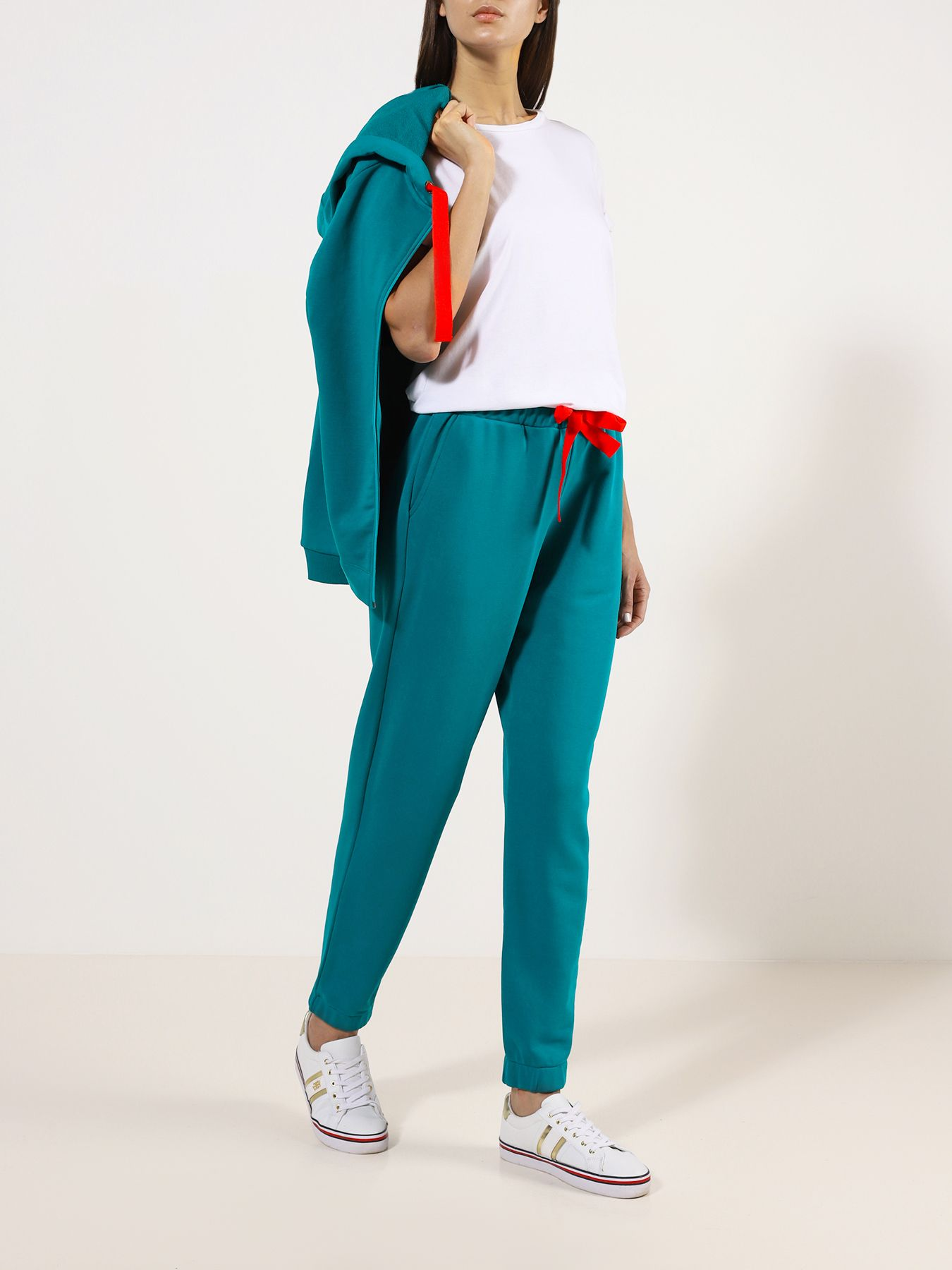 Брюки Persona by Marina Rinaldi Брюки plus size брюки persona by marina rinaldi persona by marina rinaldi pe025ewurs45
