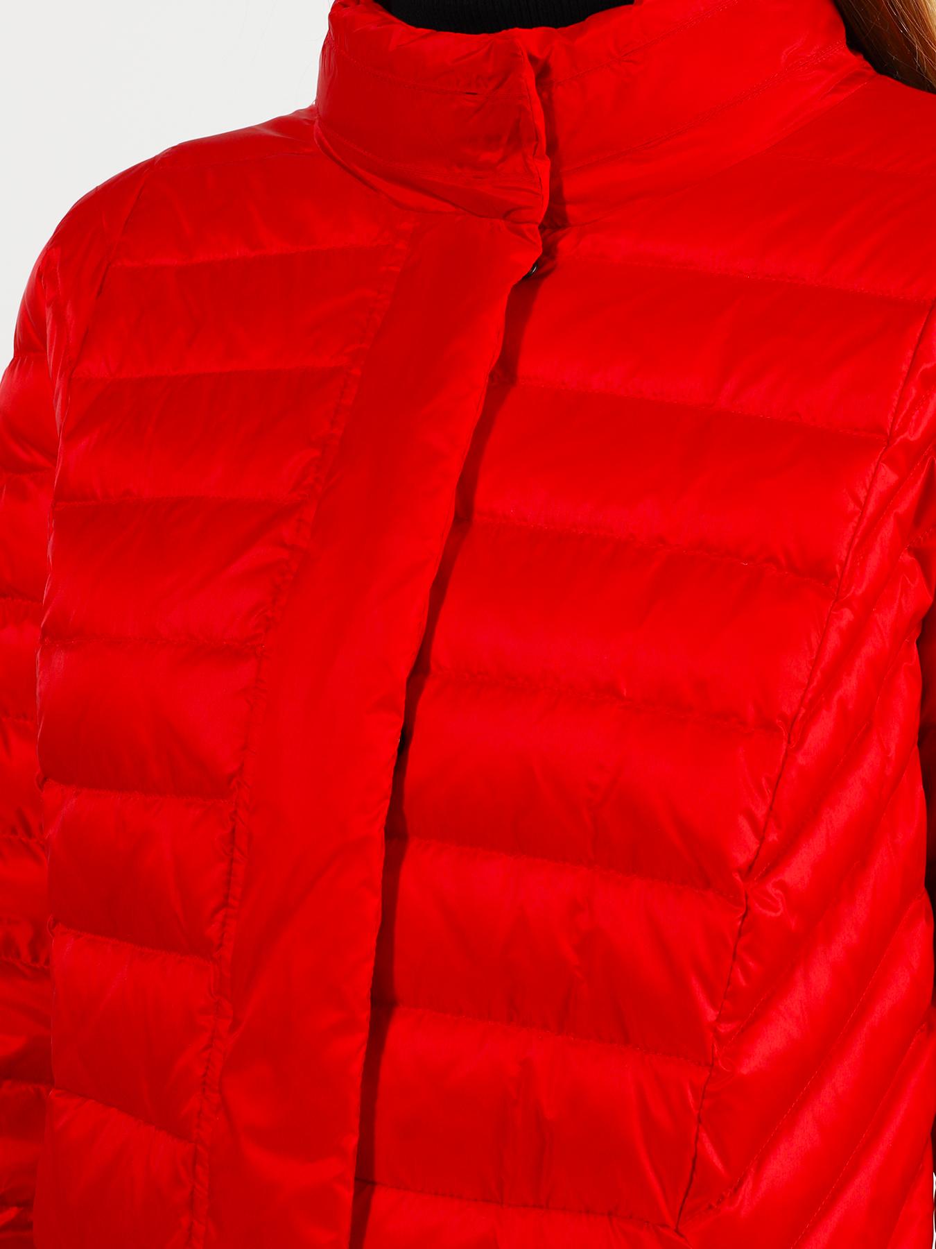 Persona by Marina Rinaldi Удлиненная куртка plus size 353755-191 Фото 5