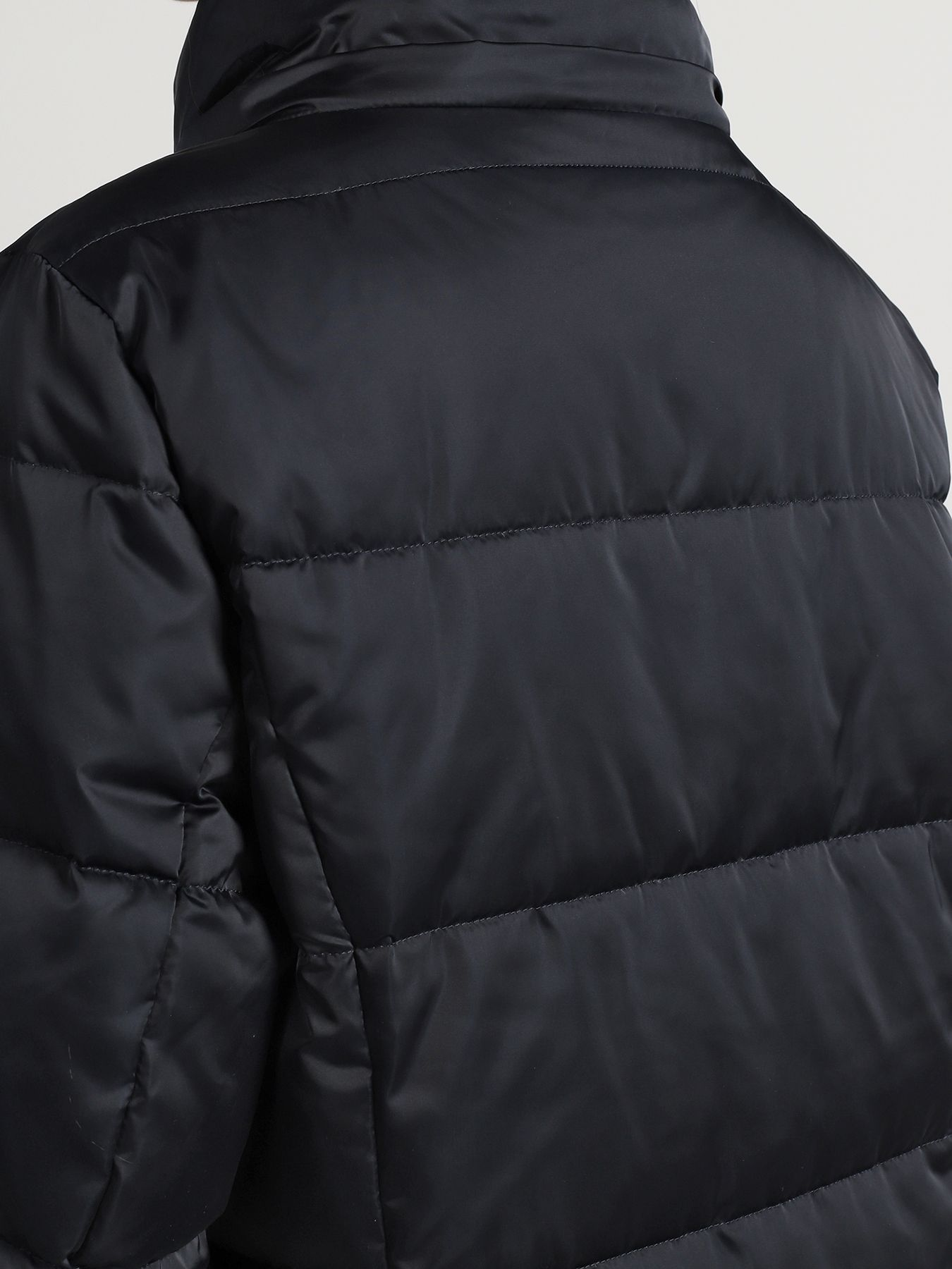 Persona by Marina Rinaldi Удлиненная куртка plus size 353773-056 Фото 5