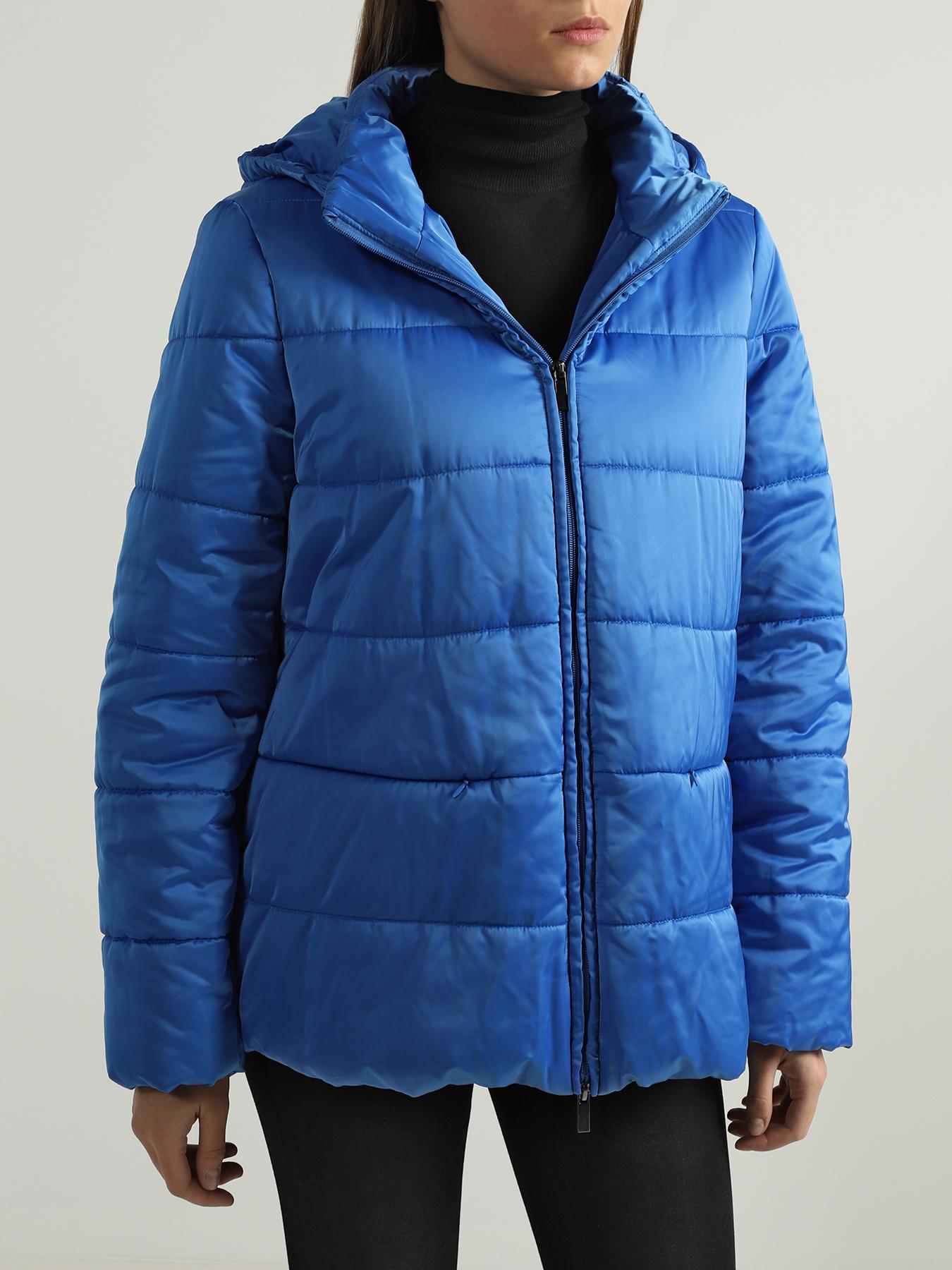 Куртки Persona by Marina Rinaldi Куртка plus size