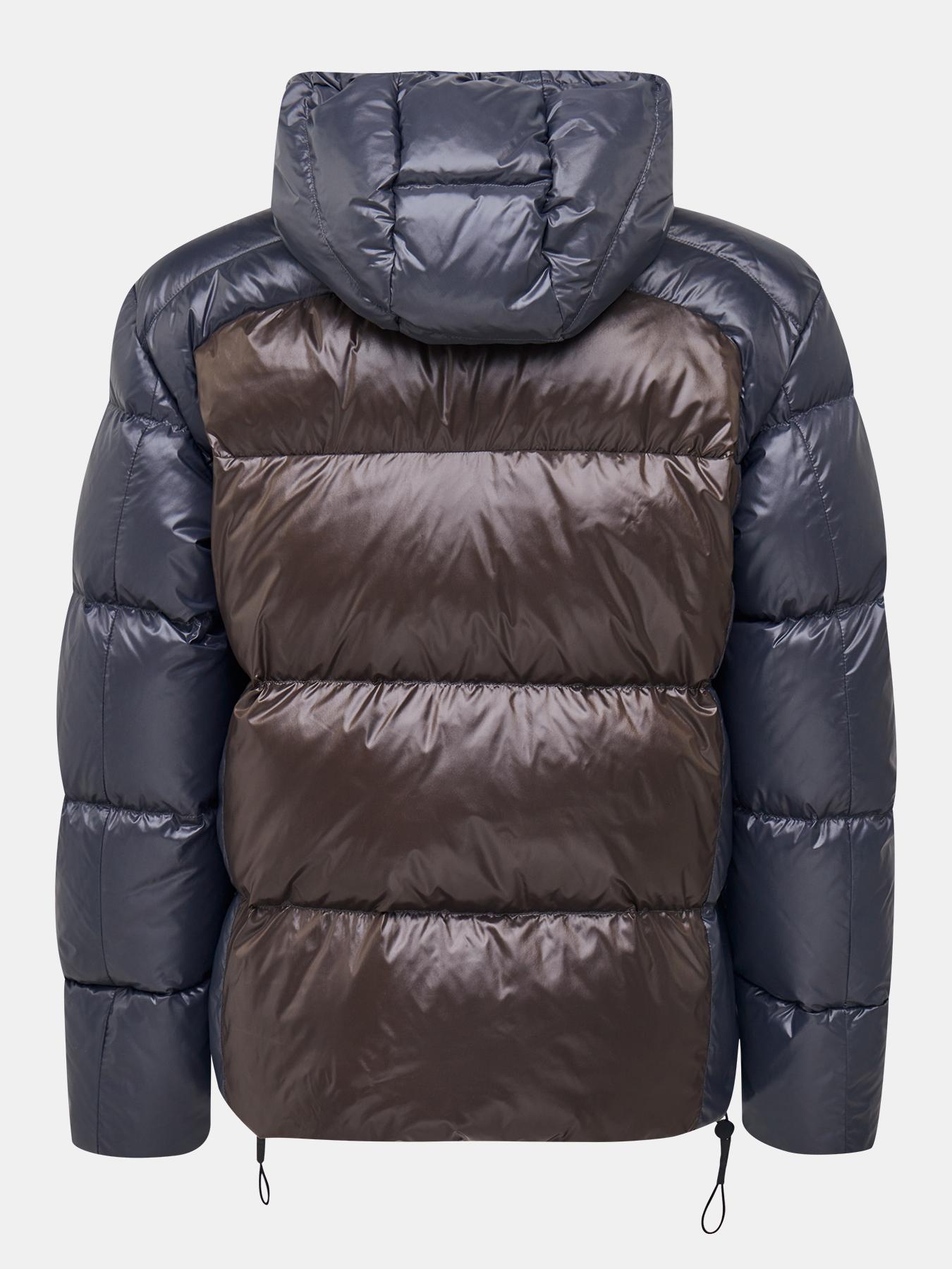 Куртка Peuterey Пуховик с капюшоном