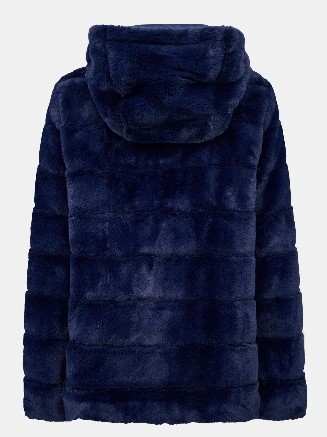 Куртка Betty Barclay Полушубок