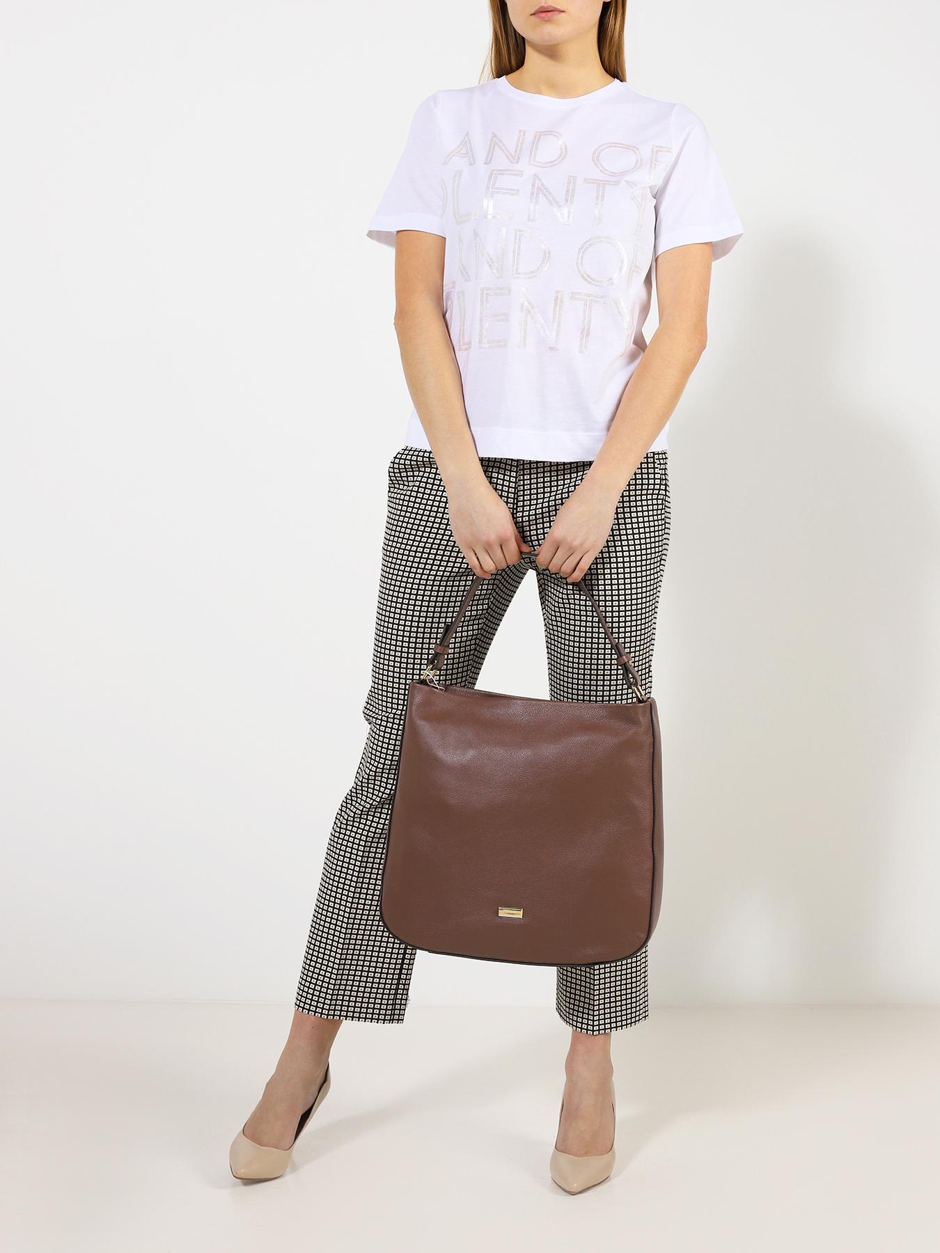 Сумка Alessandro Manzoni Женская сумка