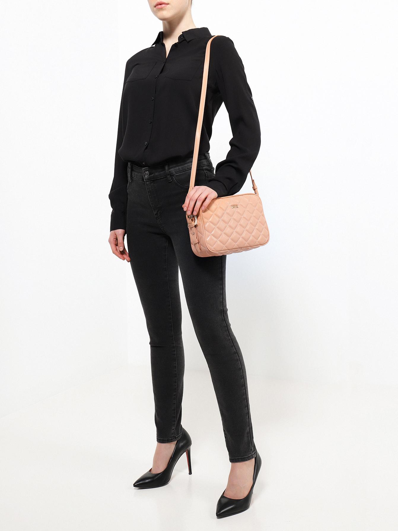 Сумка ORSA Сумка через плечо сумка через плечо new brand shippment price s9e canvas big bag