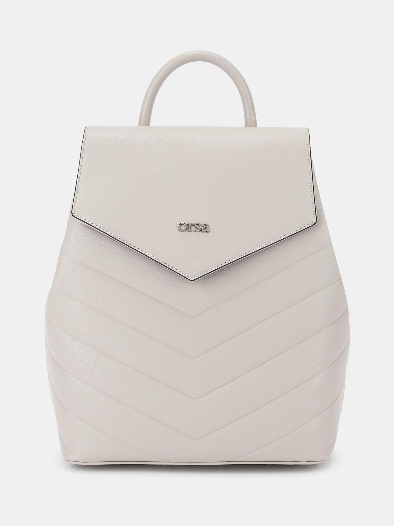 Рюкзаки ORSA Женский рюкзак рюкзаки orsa женский рюкзак