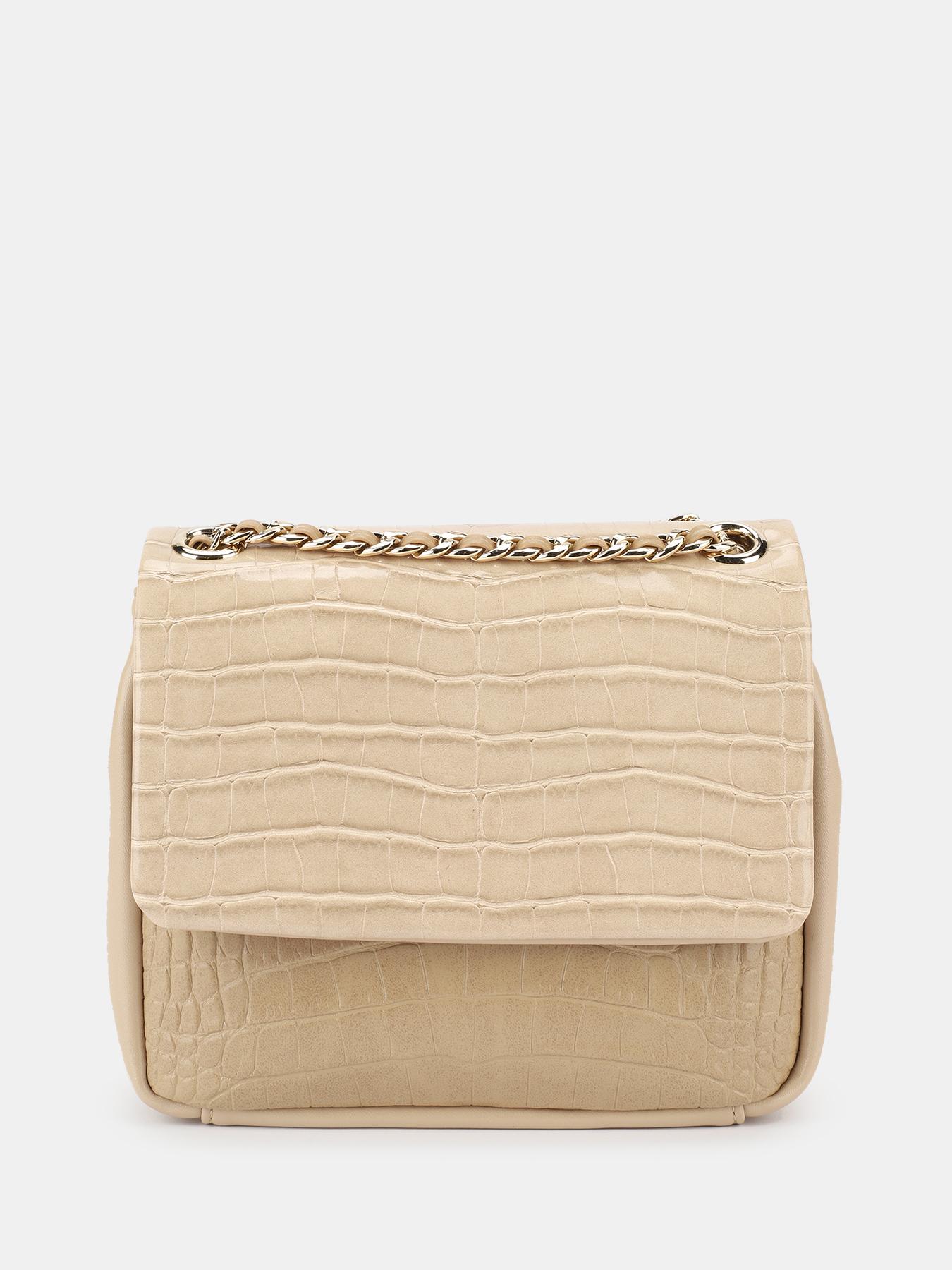 Сумки ORSA Женская сумка