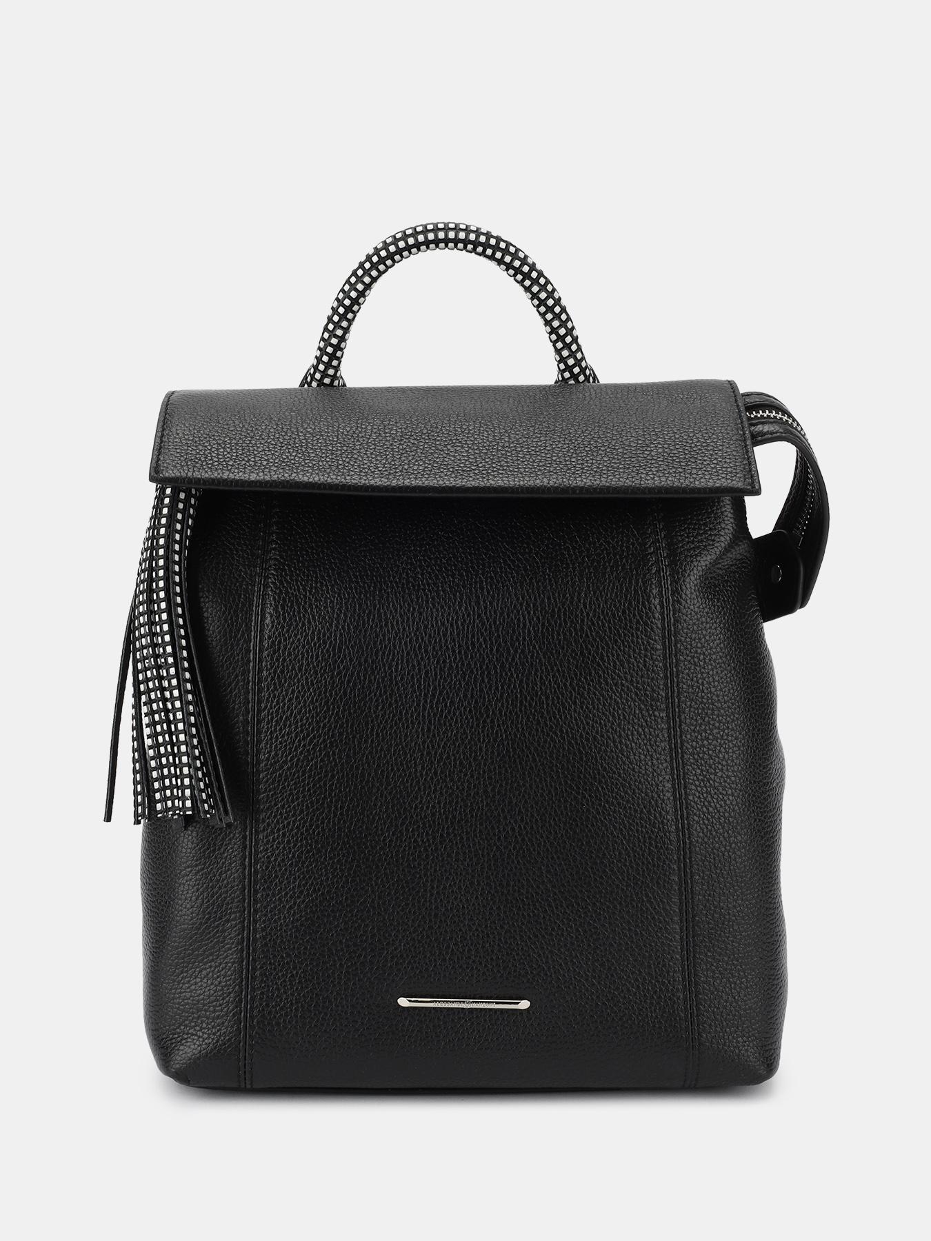 Рюкзаки Alessandro Manzoni Женский рюкзак рюкзаки orsa женский рюкзак