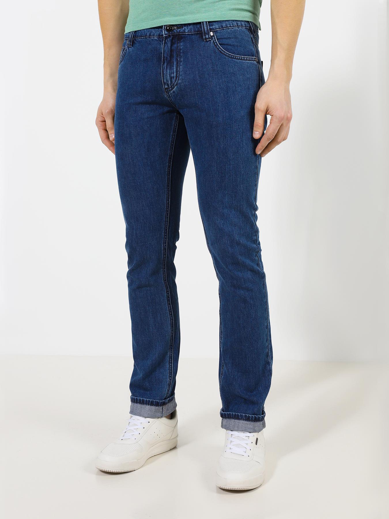 Джинсы Korpo Джинсы джинсы levi s джинсы