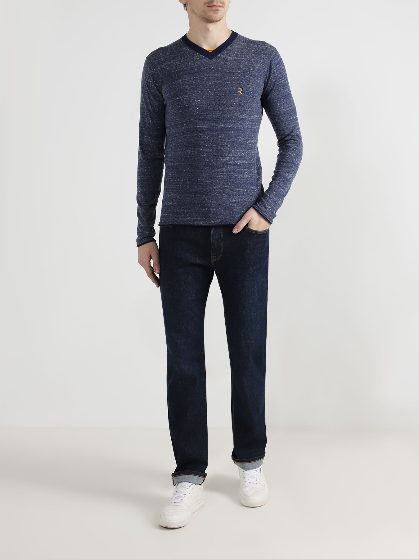 Джемпер Ritter Пуловер пуловер stradivarius stradivarius ix001xw004xq