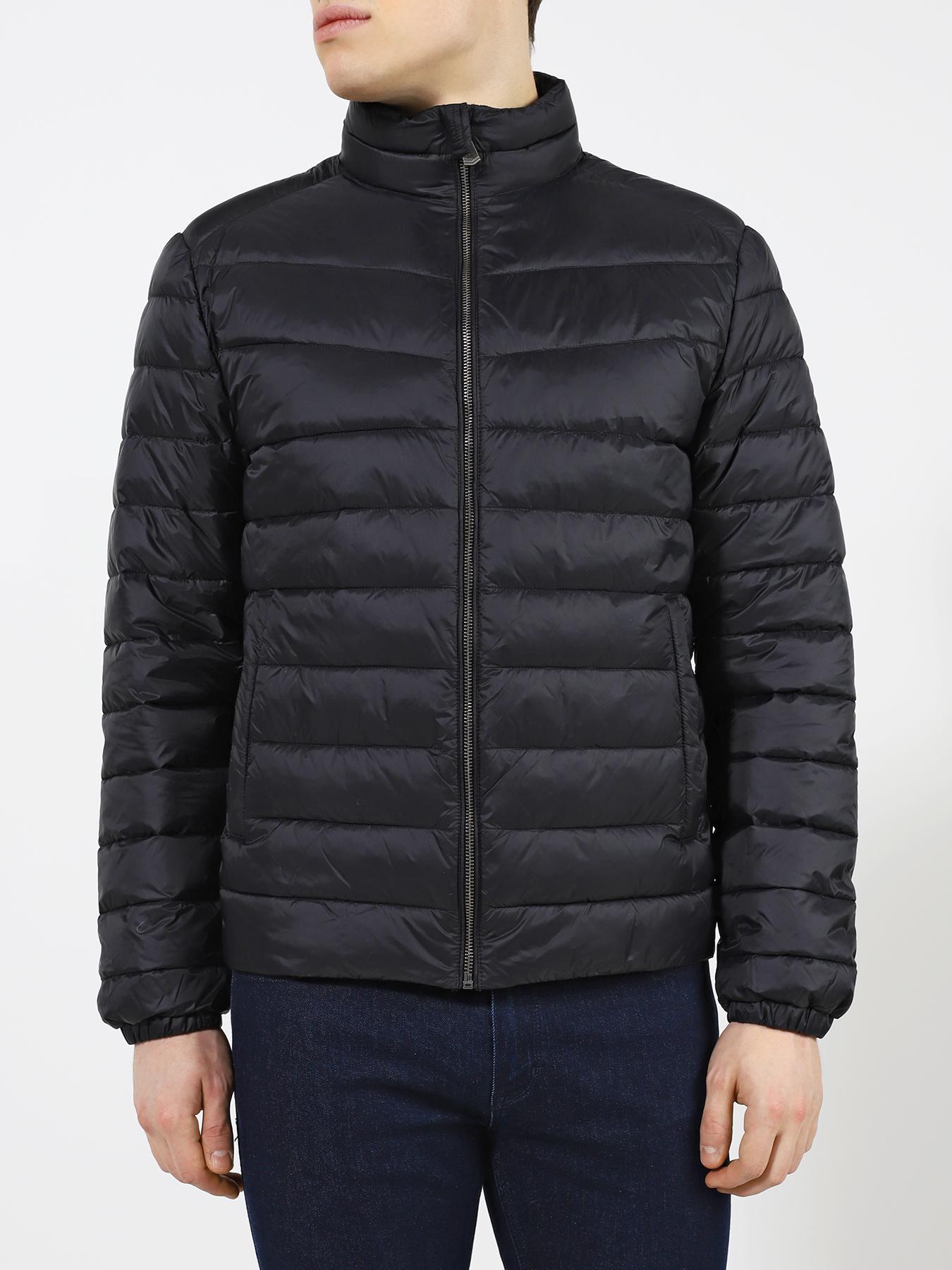 Куртки Ritter Куртка