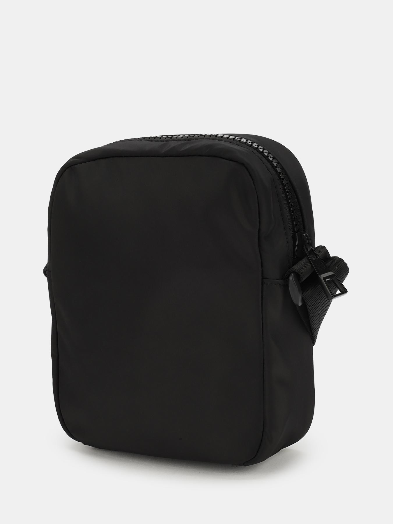 Сумка Tommy Hilfiger Сумка сумка renee kler сумка