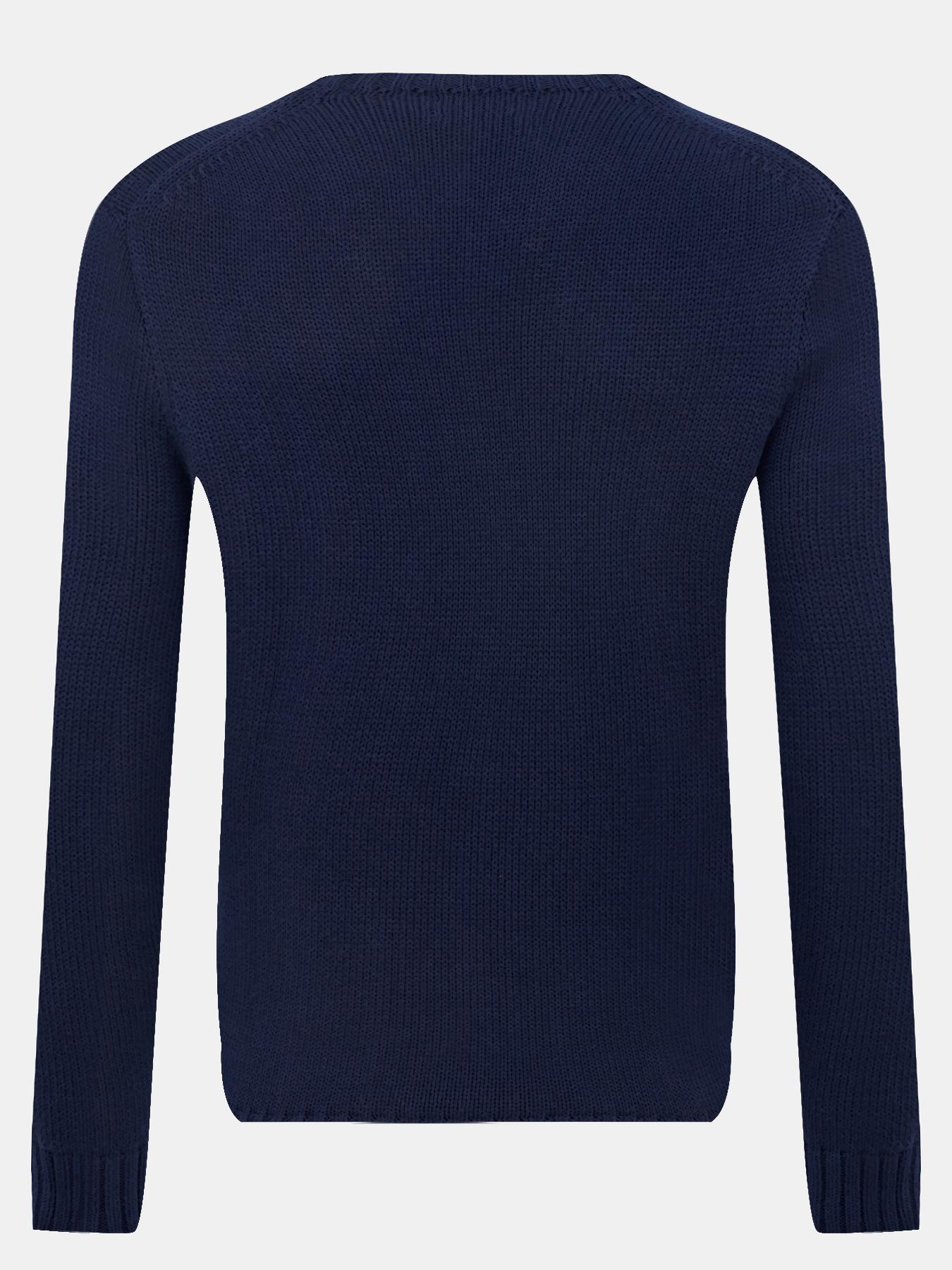 Джемпер Polo Ralph Lauren Свитер рубашка polo ralph lauren polo ralph lauren po006ewfngs0