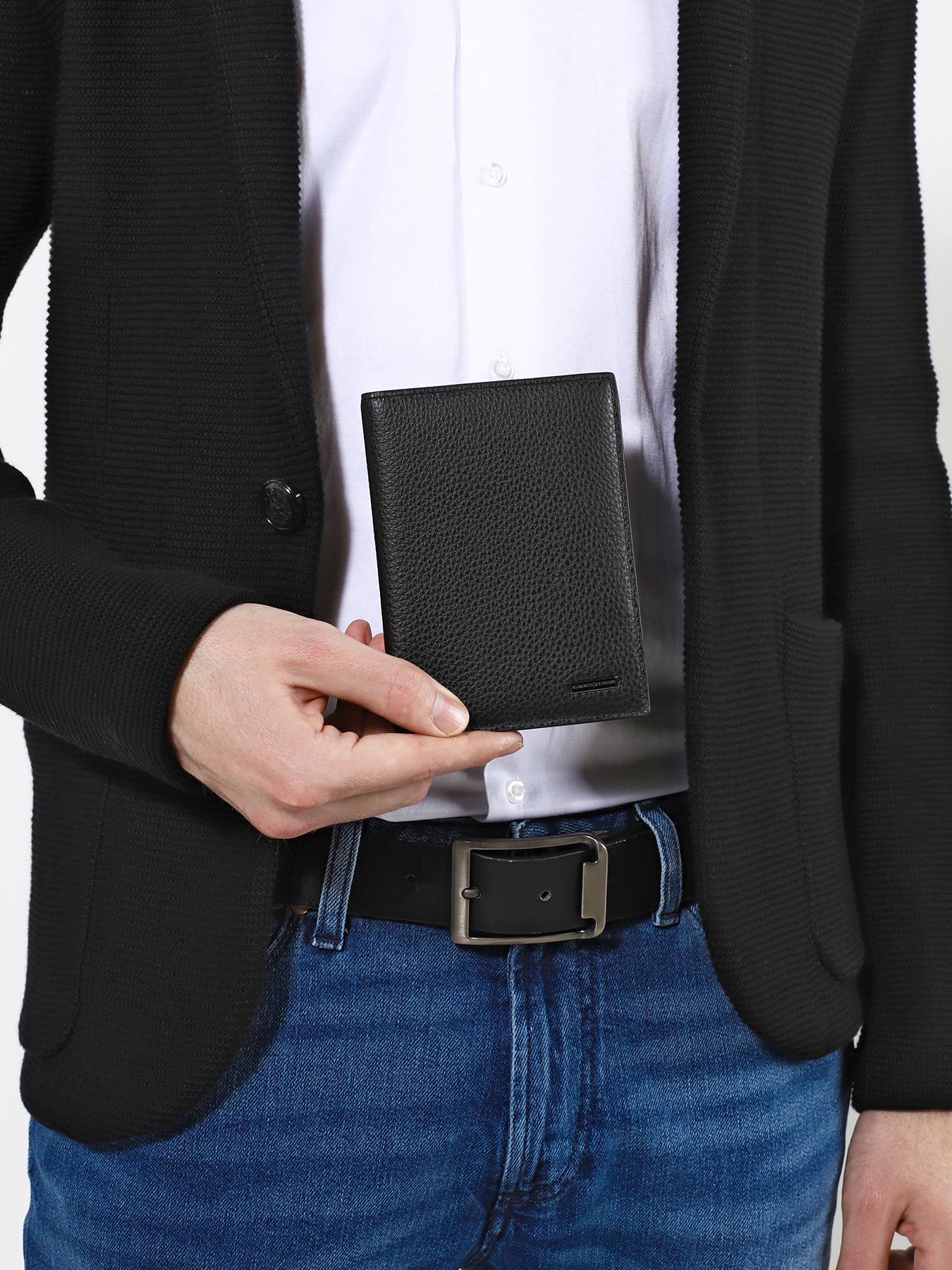 Обложка для документов Alessandro Manzoni Обложка для документов обложка для документов fabretti обложка для документов
