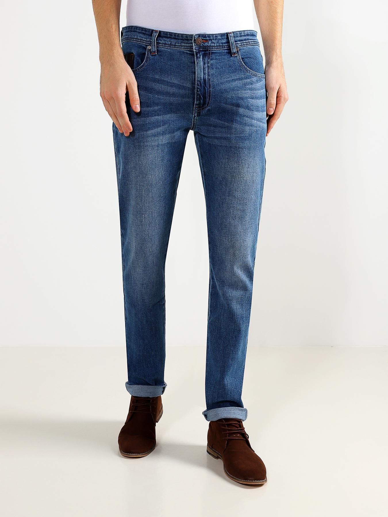Джинсы Ritter Jeans Джинсы