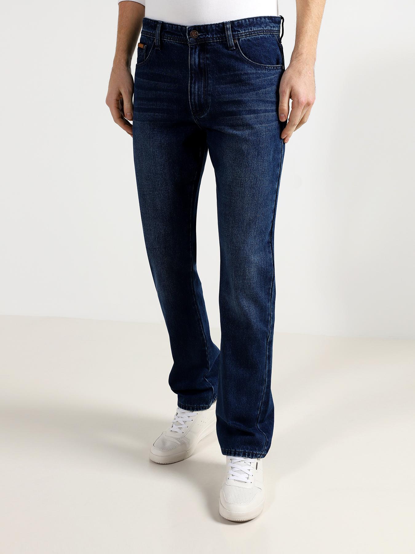 Ritter Jeans Джинсы