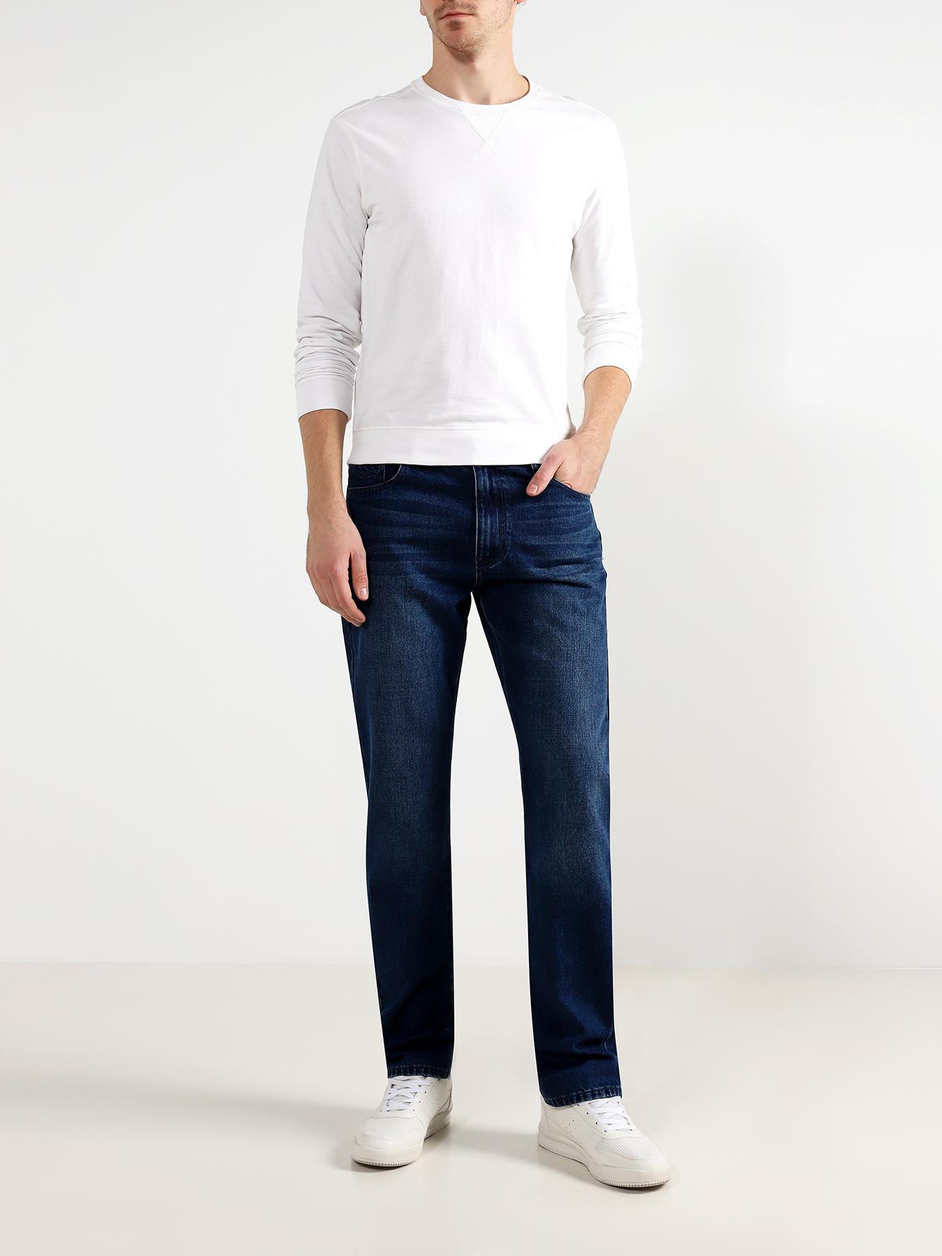 Джинсы Ritter Jeans Прямые джинсы