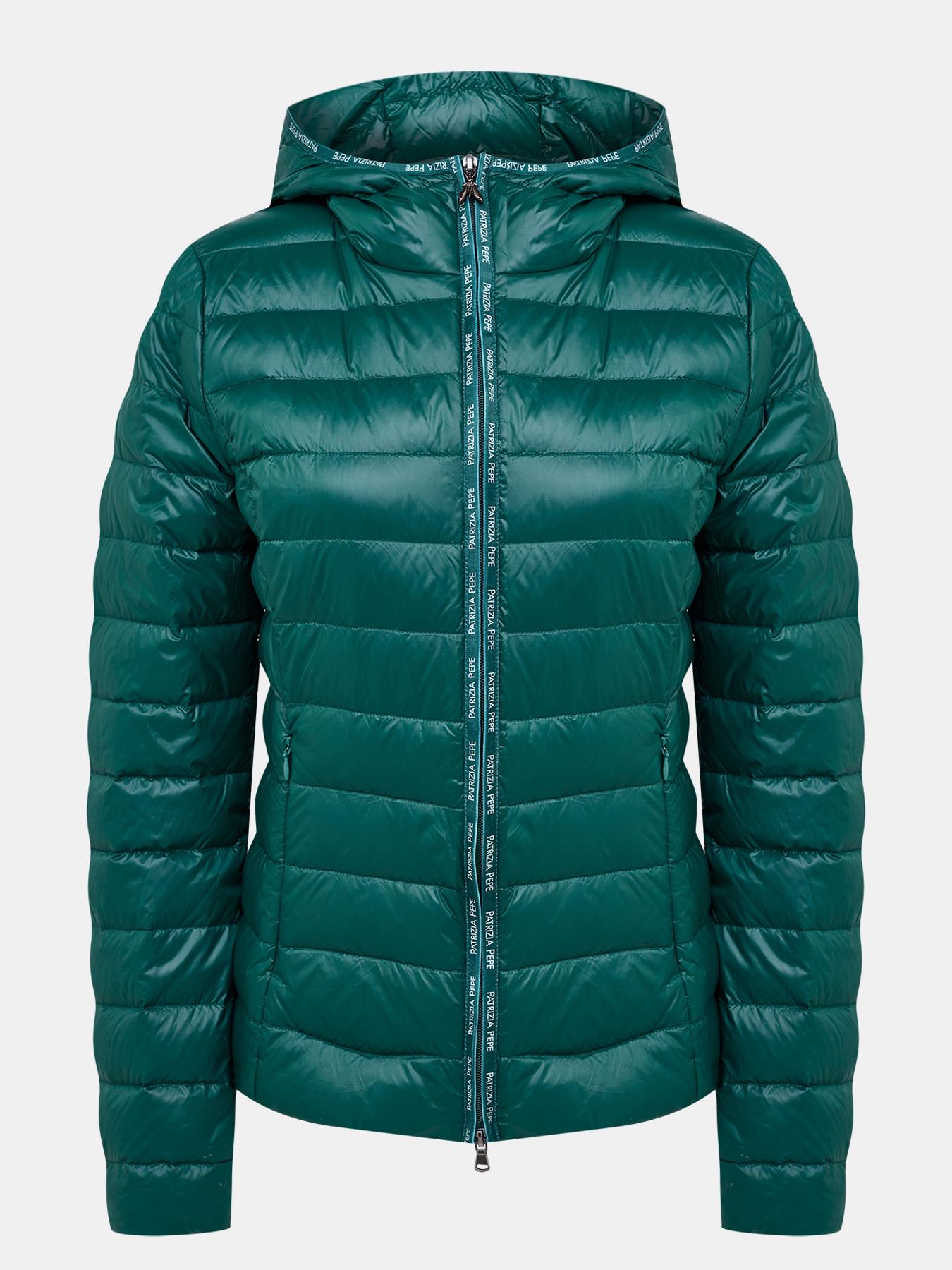 Куртки Patrizia Pepe Куртка фото