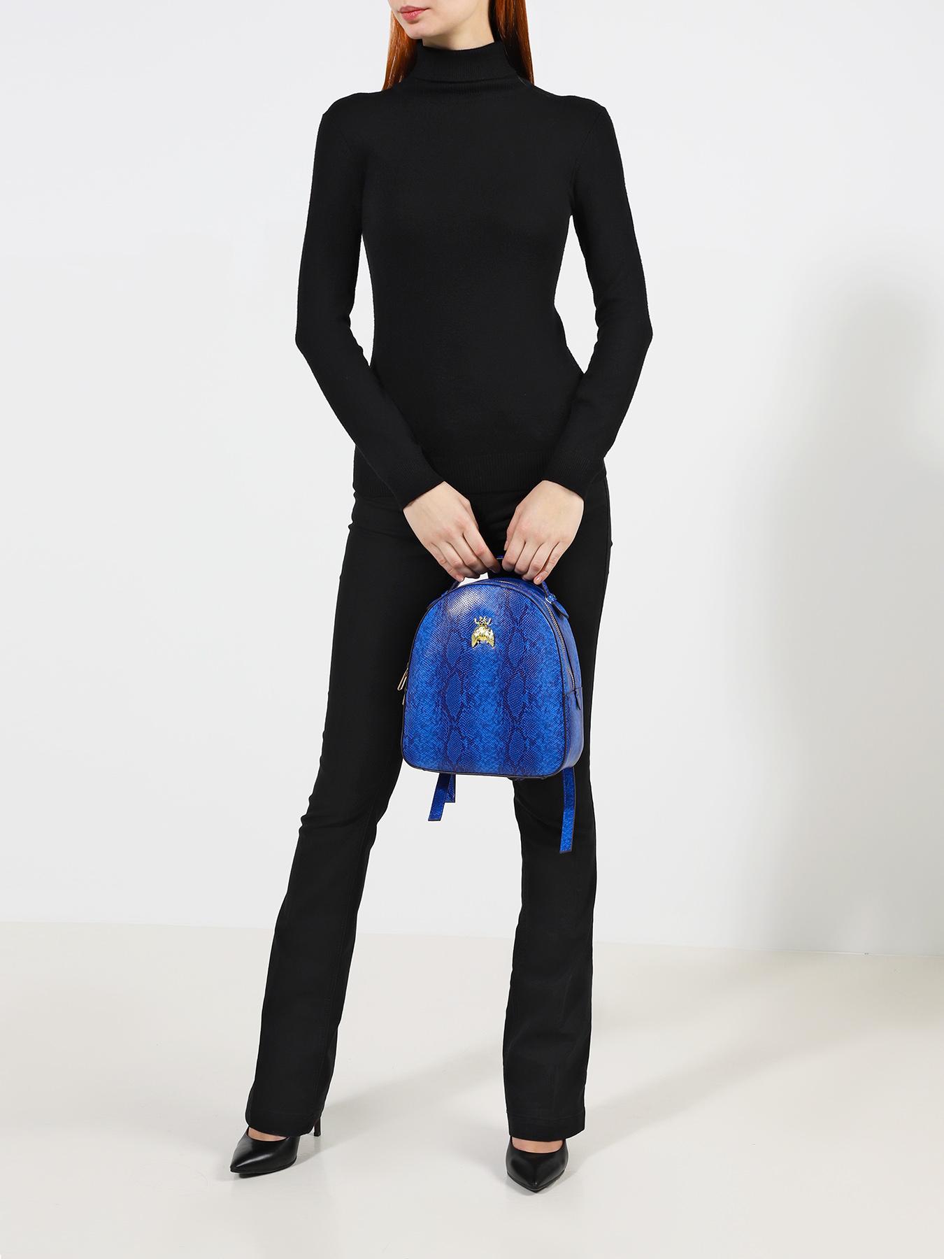 Рюкзак ORSA Женский рюкзак